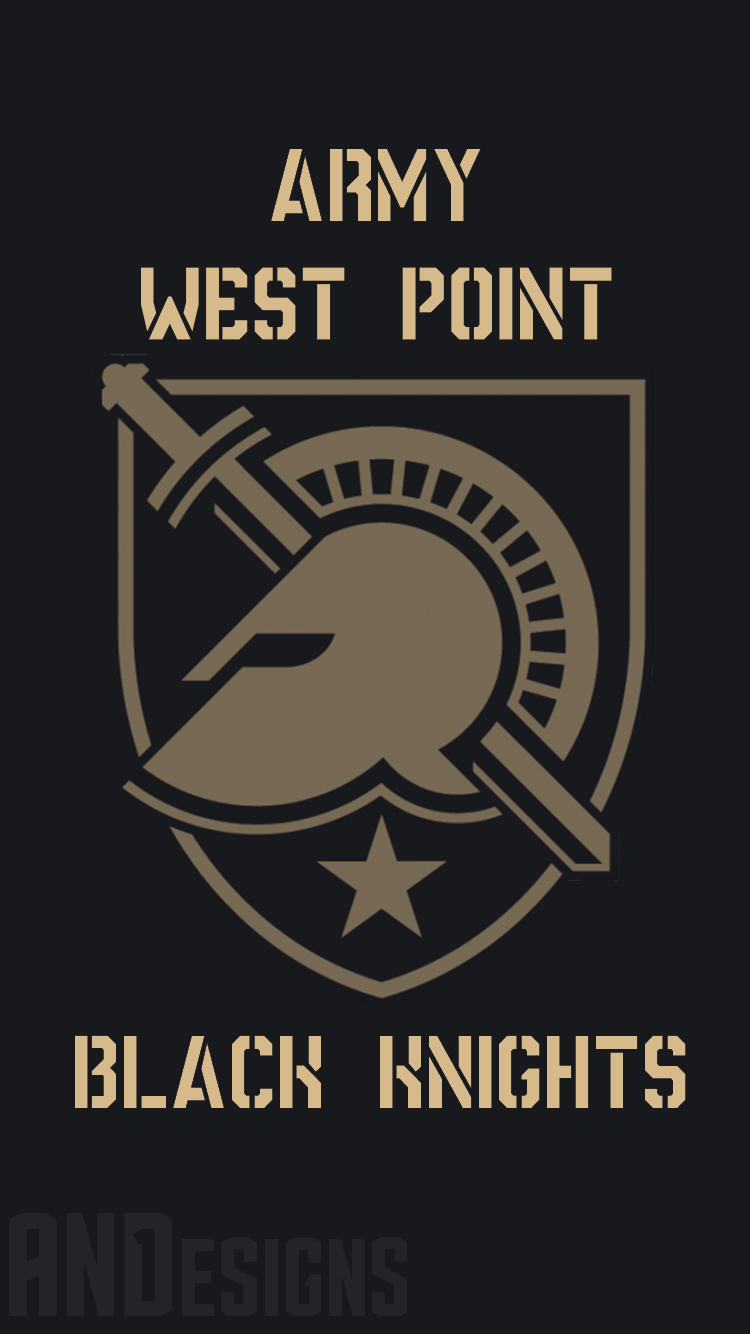army strong wallpaper iphone - drive.cheapusedmotorhome
