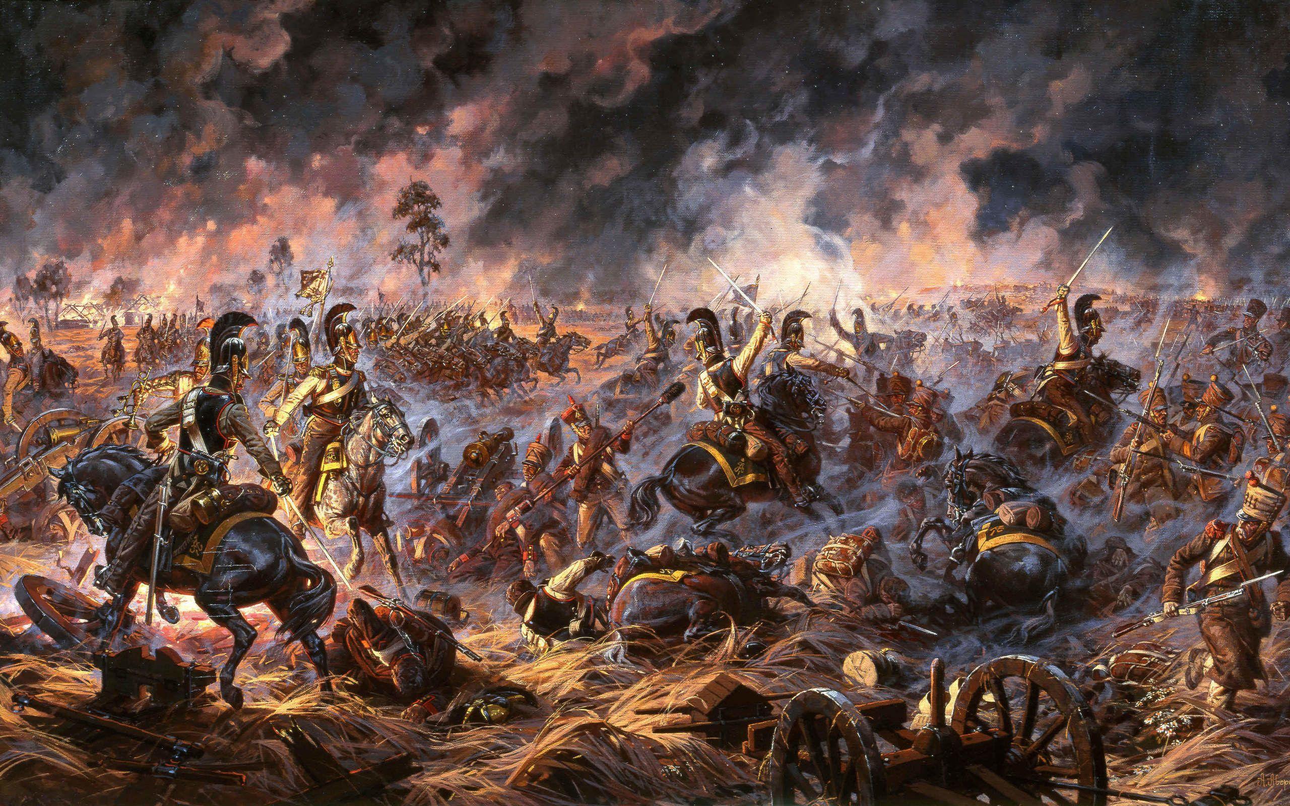 начале жена день воинской славы бородинское сражение картинки подобранная заколка