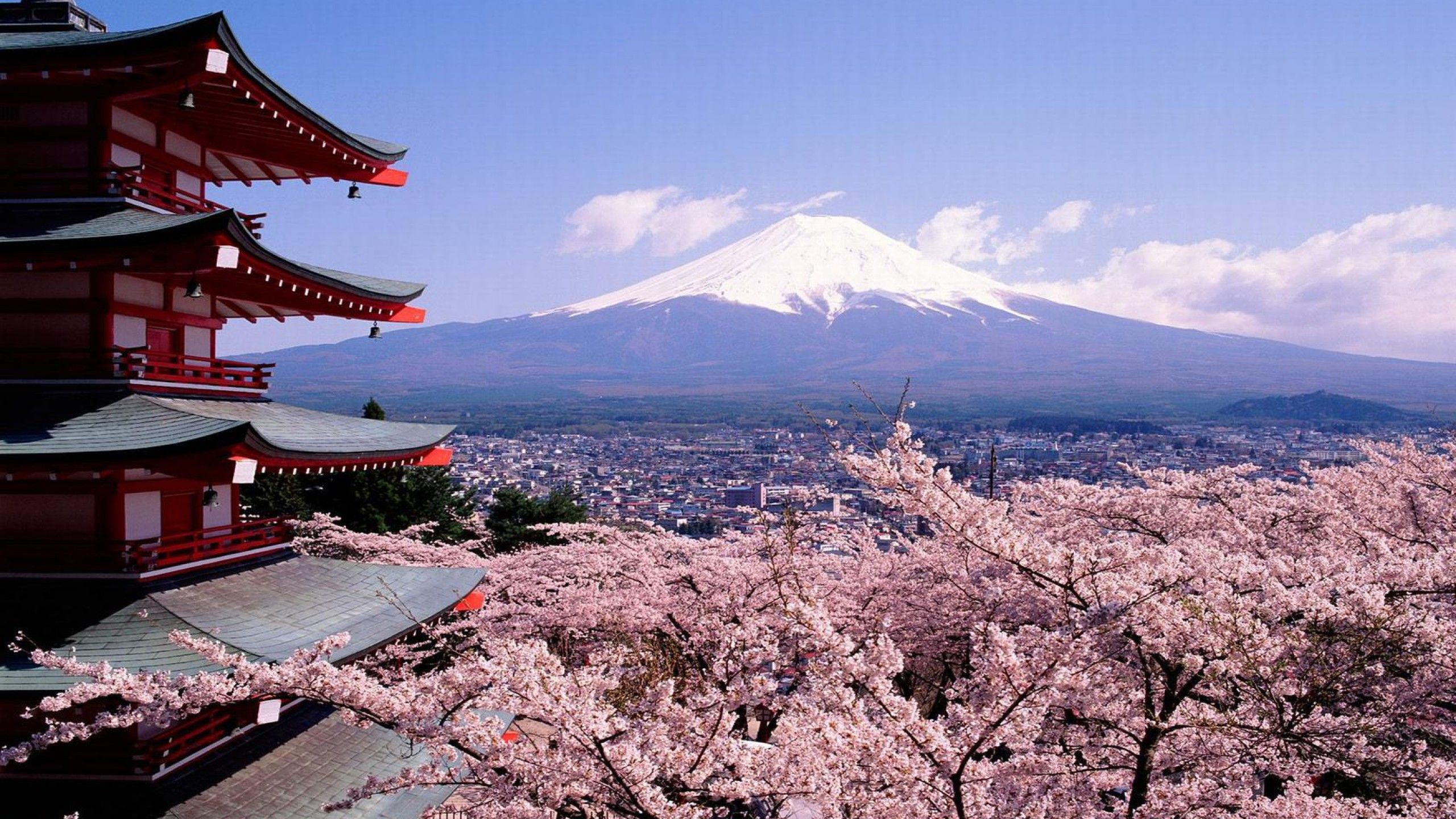 Asia Travel Wallpapers Top Free Asia Travel Backgrounds Wallpaperaccess