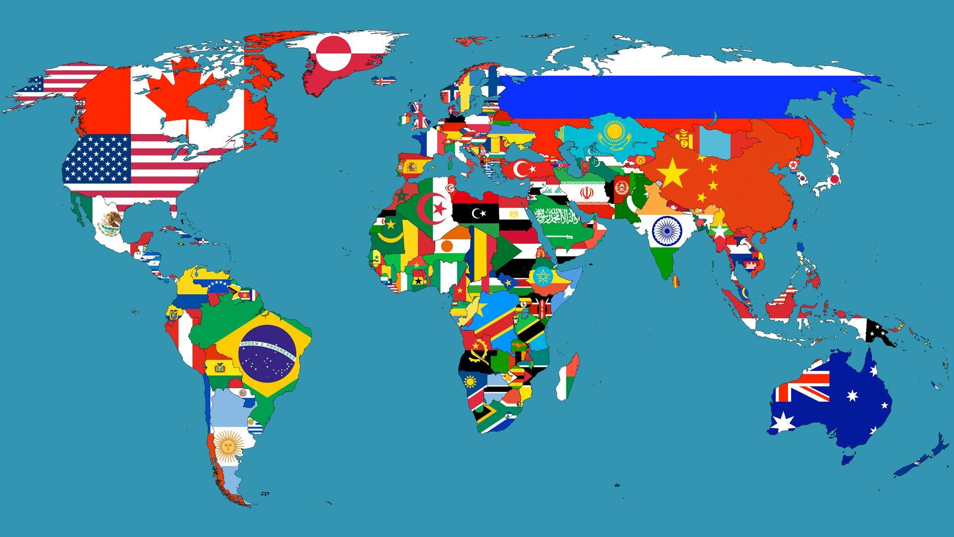 Picture of: Countries Map Wallpapers Top Free Countries Map Backgrounds Wallpaperaccess