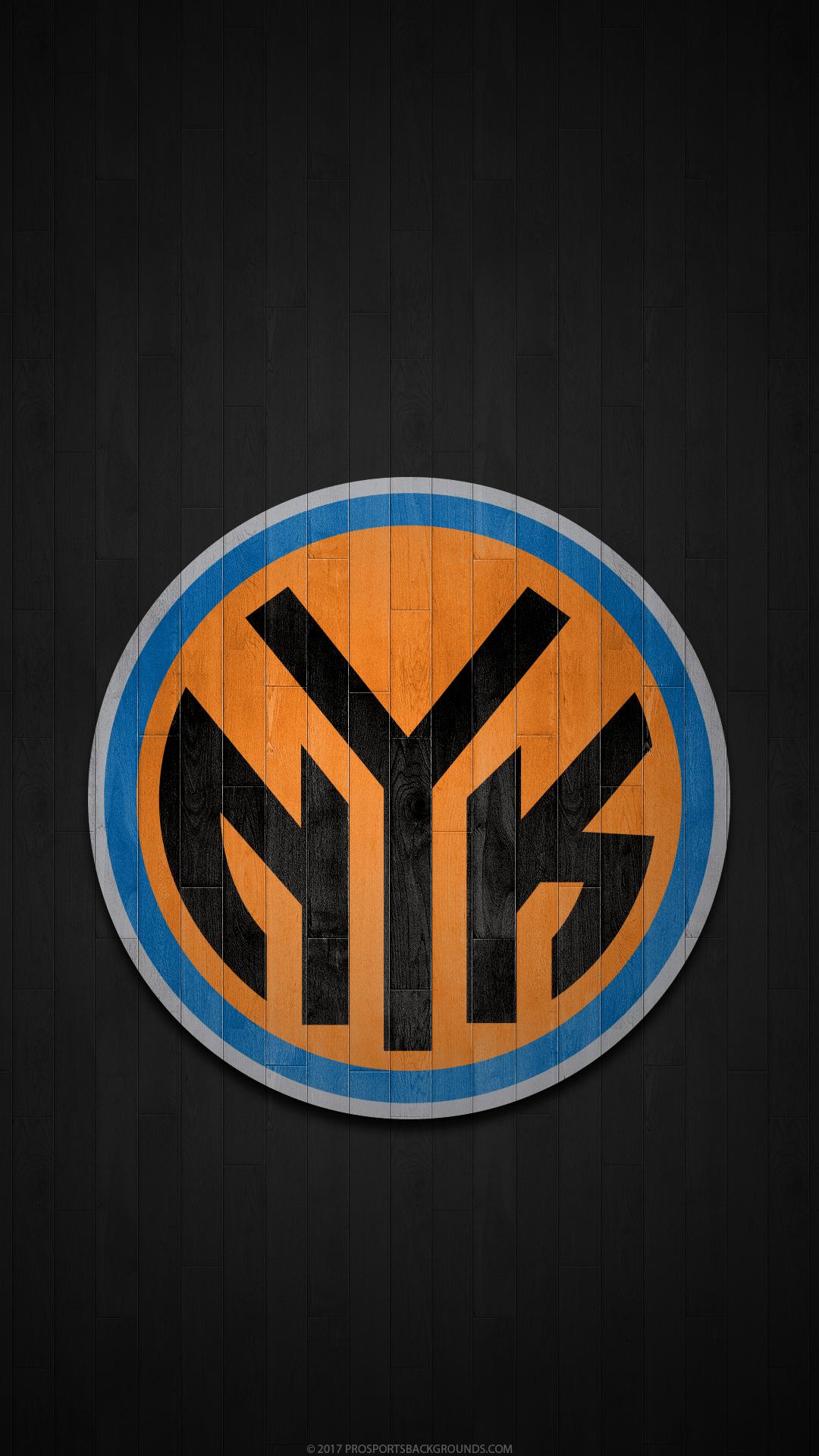 61 Best Free New York Knicks Wallpapers