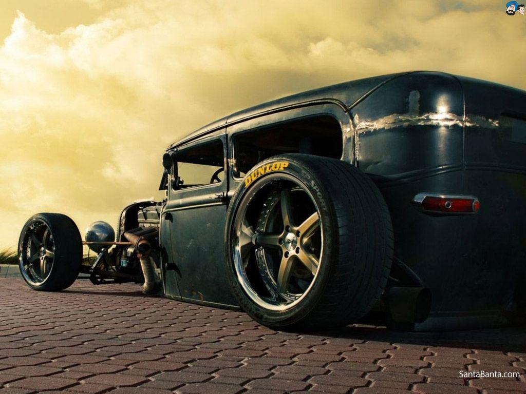 Classic Car Desktop Wallpapers Top Free Classic Car Desktop Backgrounds Wallpaperaccess