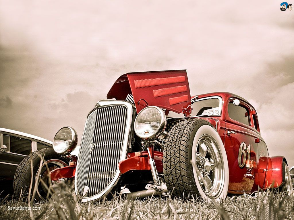 Classic Car Hd Wallpapers Top Free Classic Car Hd Backgrounds