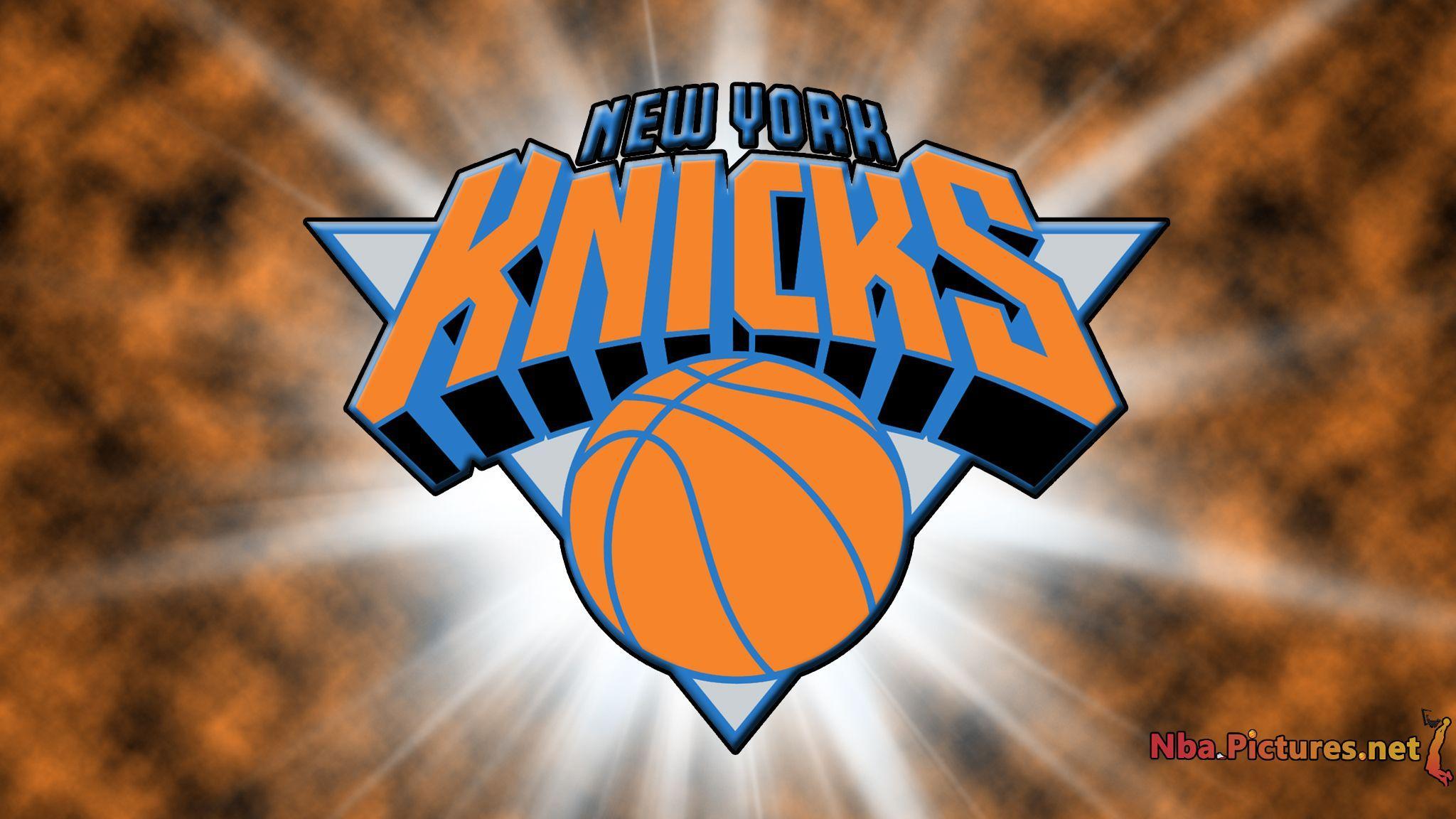 New York Knicks Wallpapers - Top Free New York Knicks ...