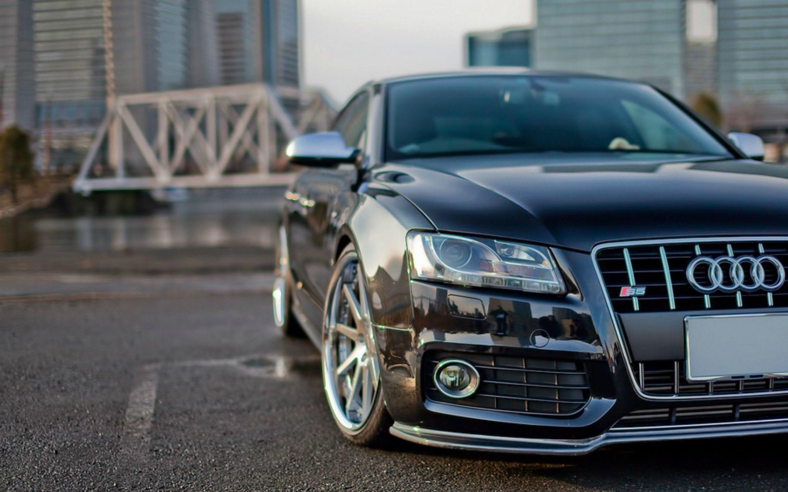 Audi S4 4k Wallpapers Top Free Audi S4 4k Backgrounds Wallpaperaccess