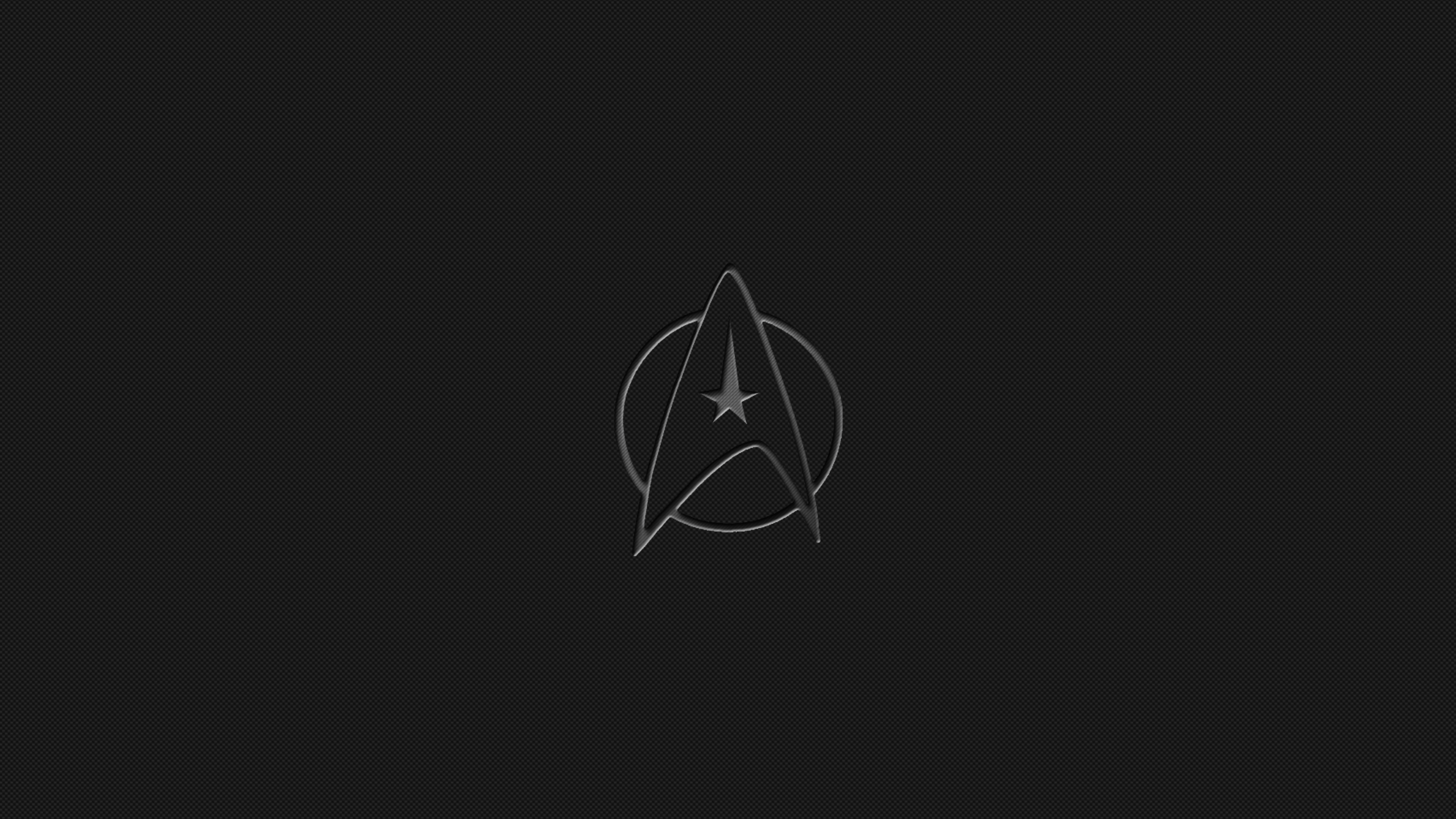 "2560x1440 Logo Star Trek Wallpapers | PixelsTalk.Net""> · Download · 3840x2160 Star Trek Wallpaper ..."