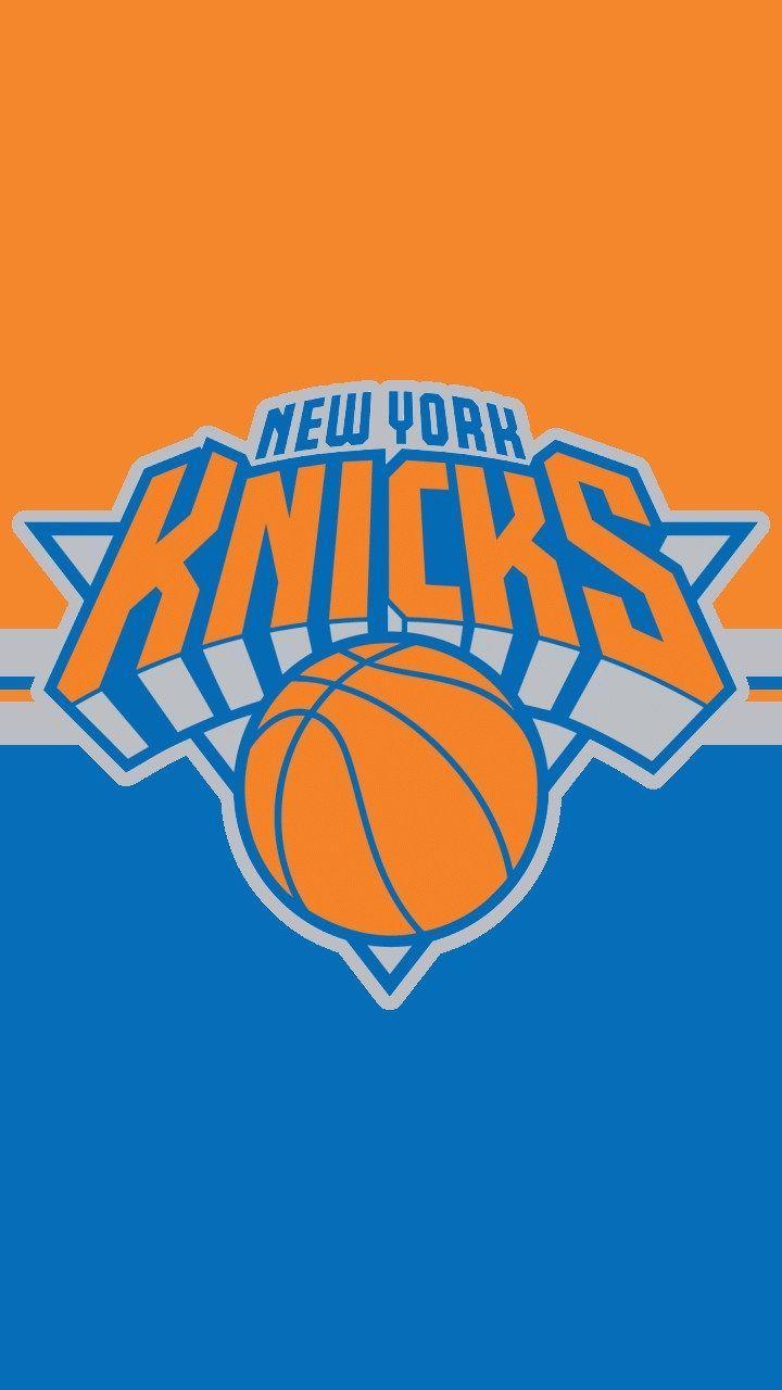 New York Knicks: New York Knicks Wallpapers