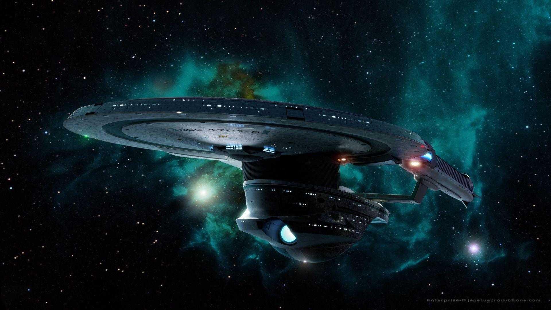 Star Trek Wallpapers Top Free Star Trek Backgrounds Wallpaperaccess
