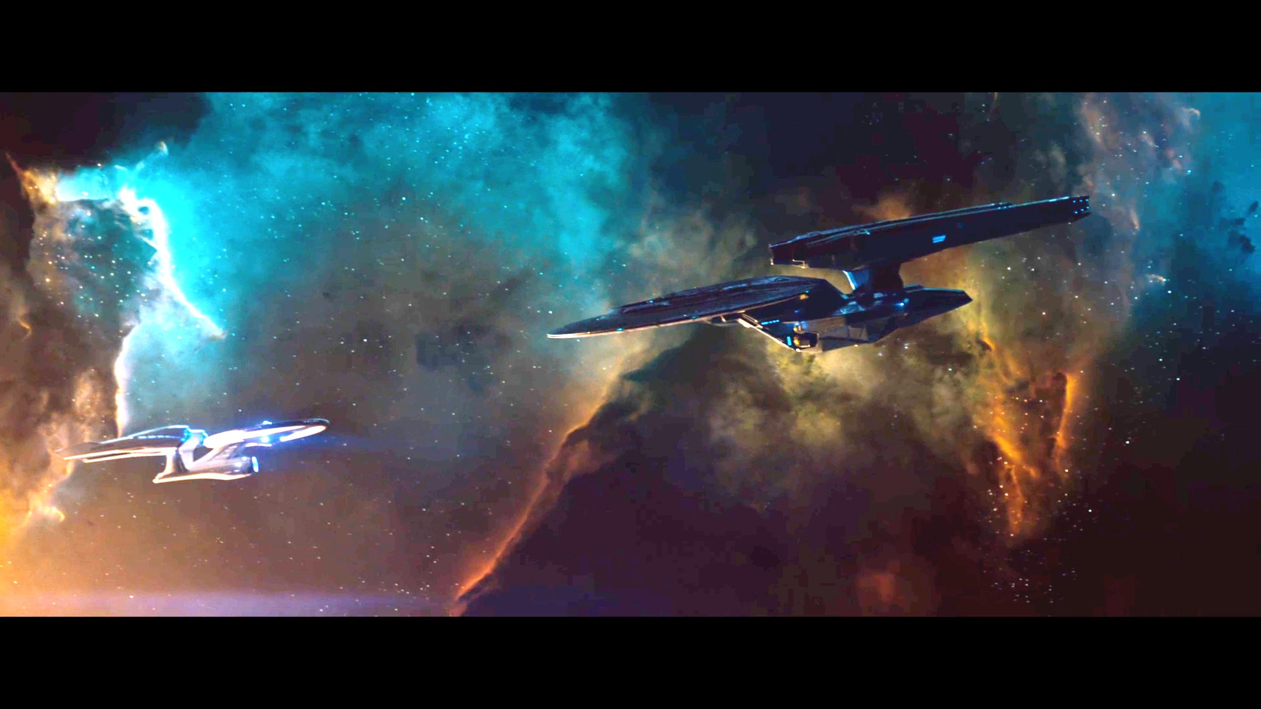 "2560x1440 Star Trek Into Darkness Wallpapers 5 - 2560 X 1440 | stmed.net""> · Download · 1920x1080 Star Trek Logo Wallpapers ..."