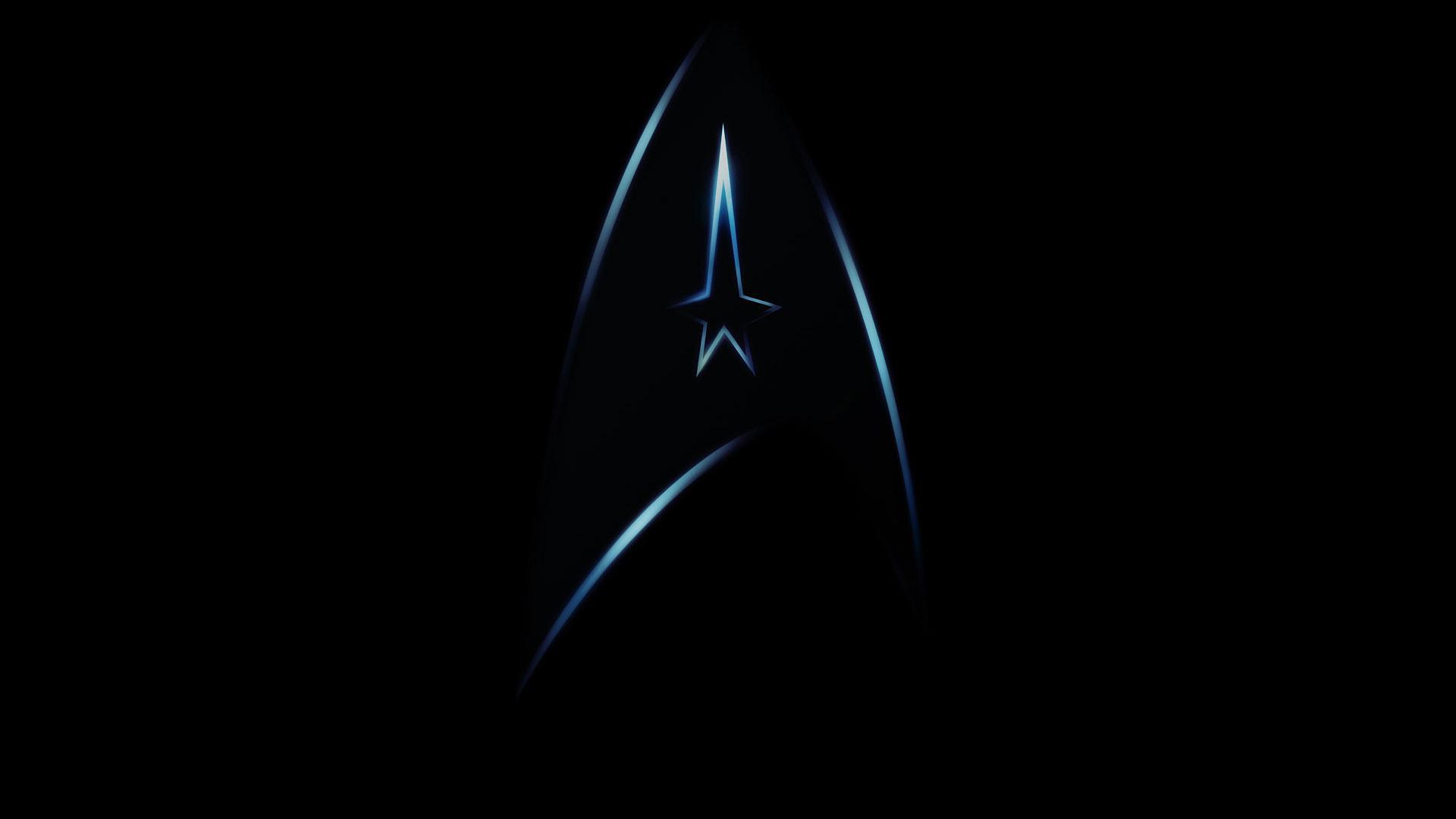 Star Trek Desktop Wallpapers Top Free Star Trek Desktop