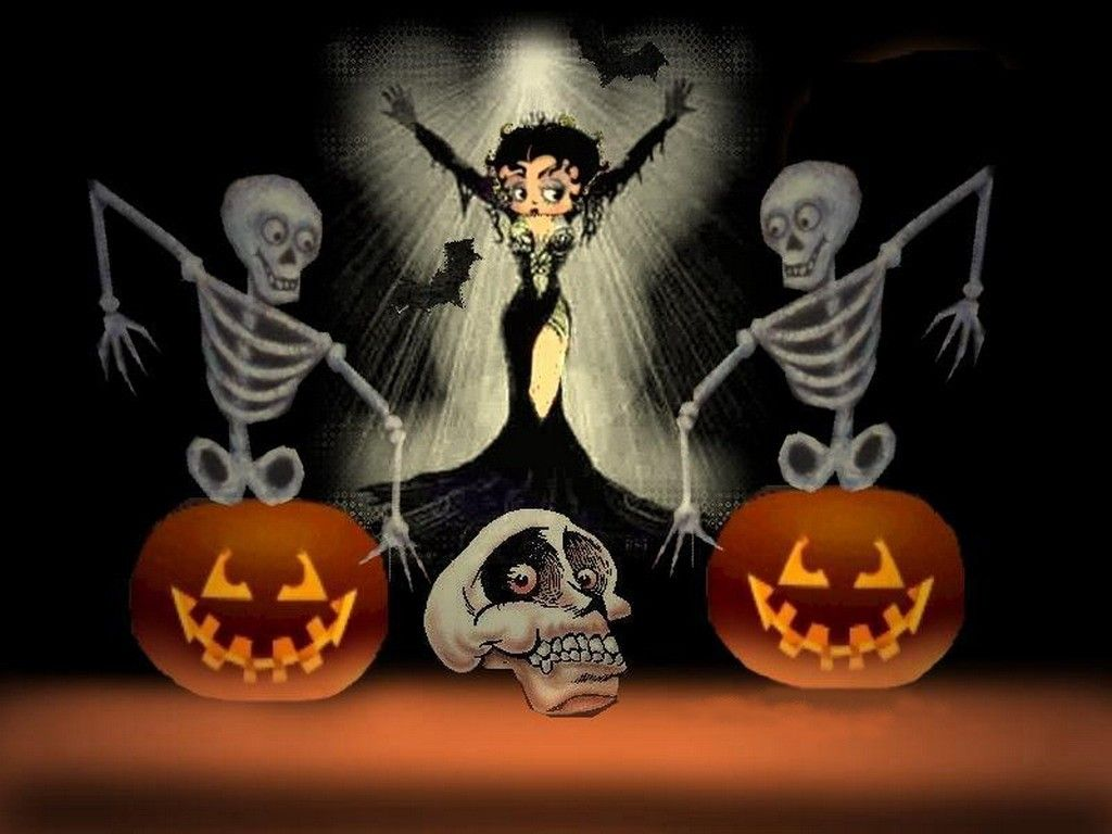 Betty Boop Wallpapers Top Free Betty Boop Backgrounds