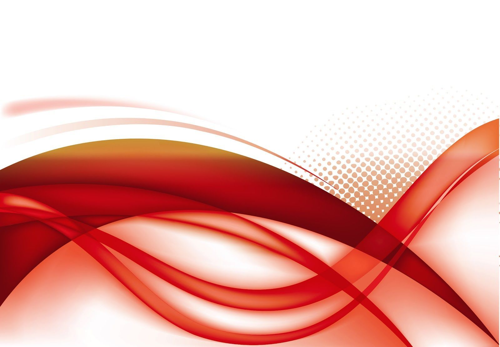 Red And White Abstract Wallpapers Top Free Red And White
