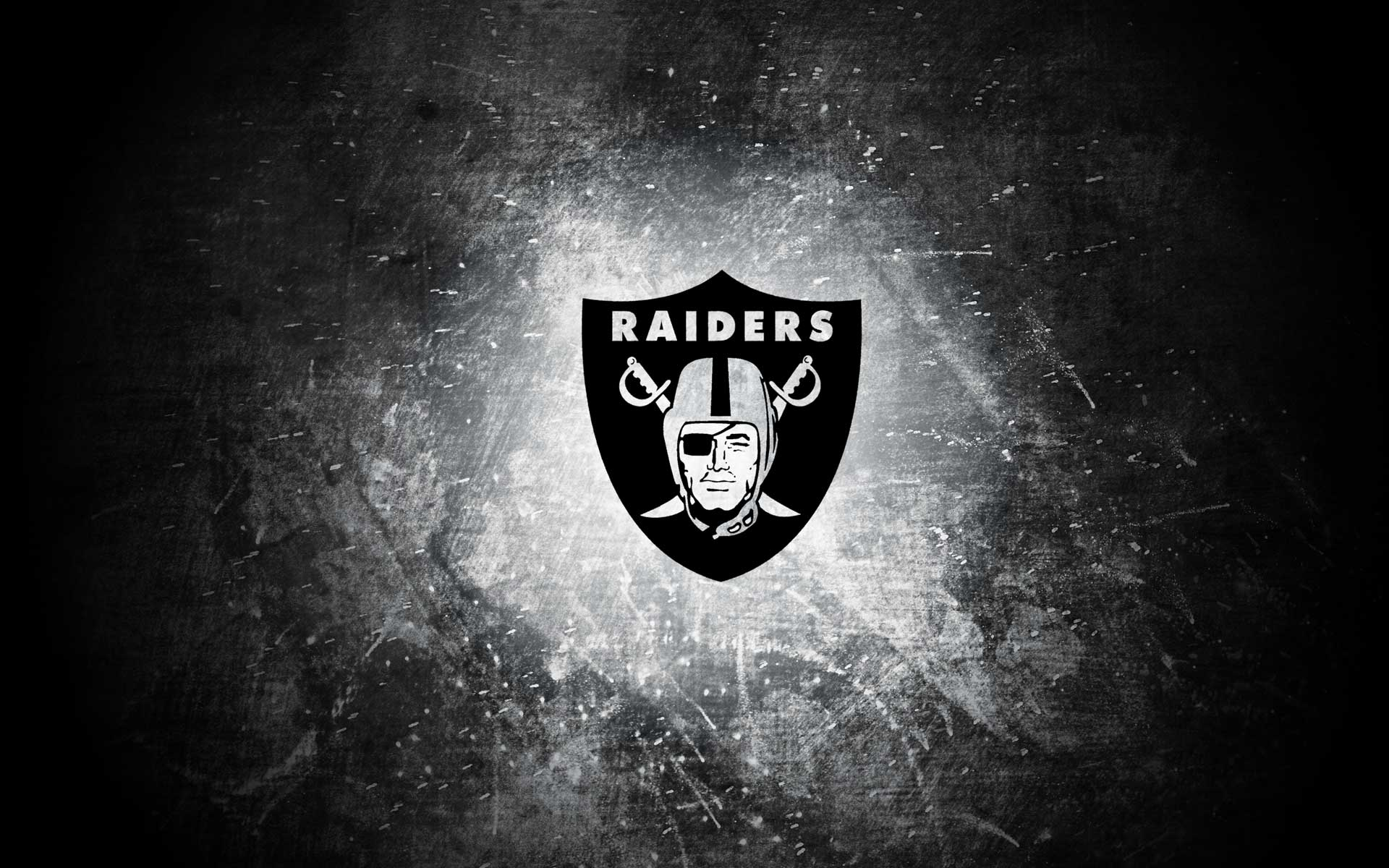 1920x1200 Oakland Raiders Wallpapers
