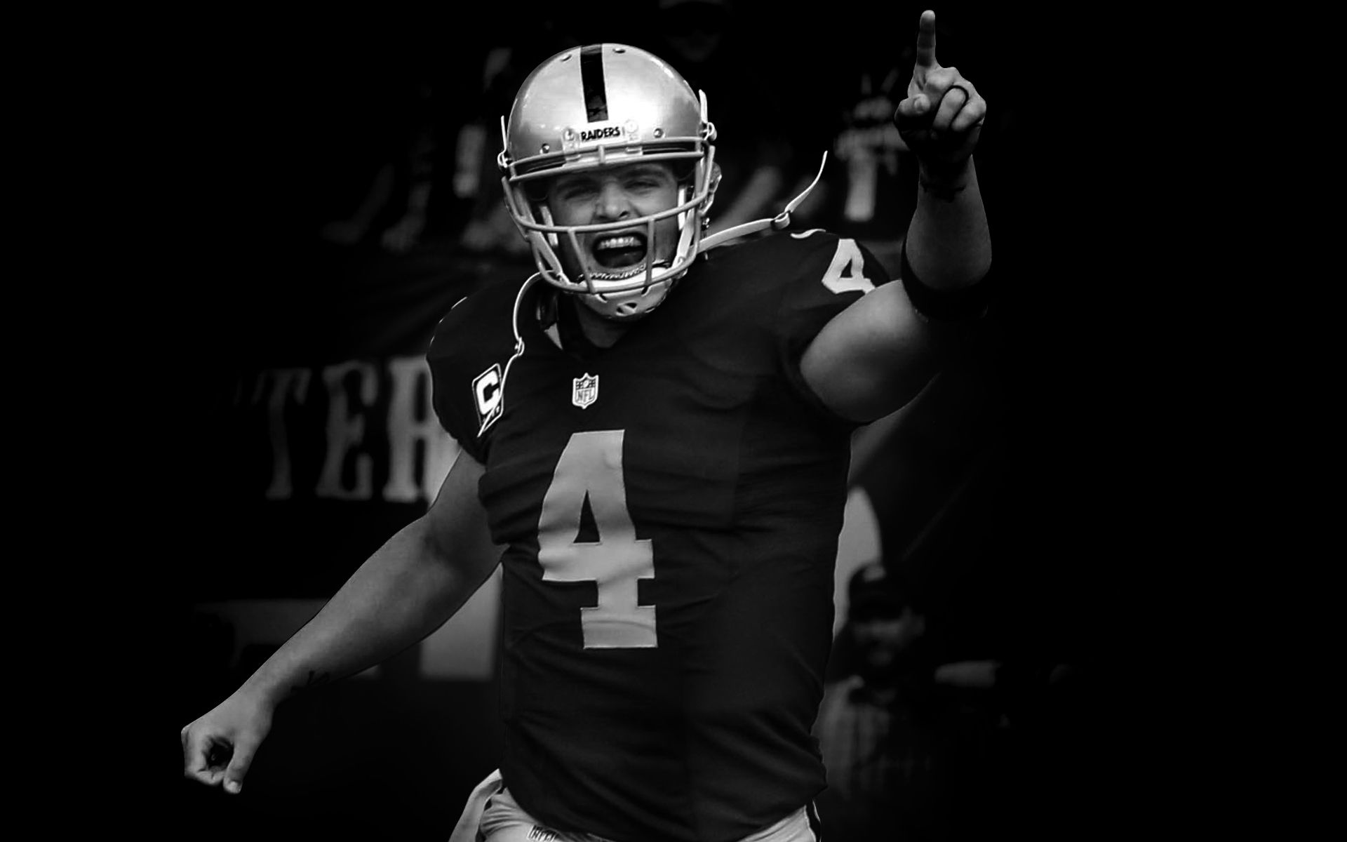 "1920x1200 Oakland Raiders | Wallpapers""> · Download · 1080x1920 ..."