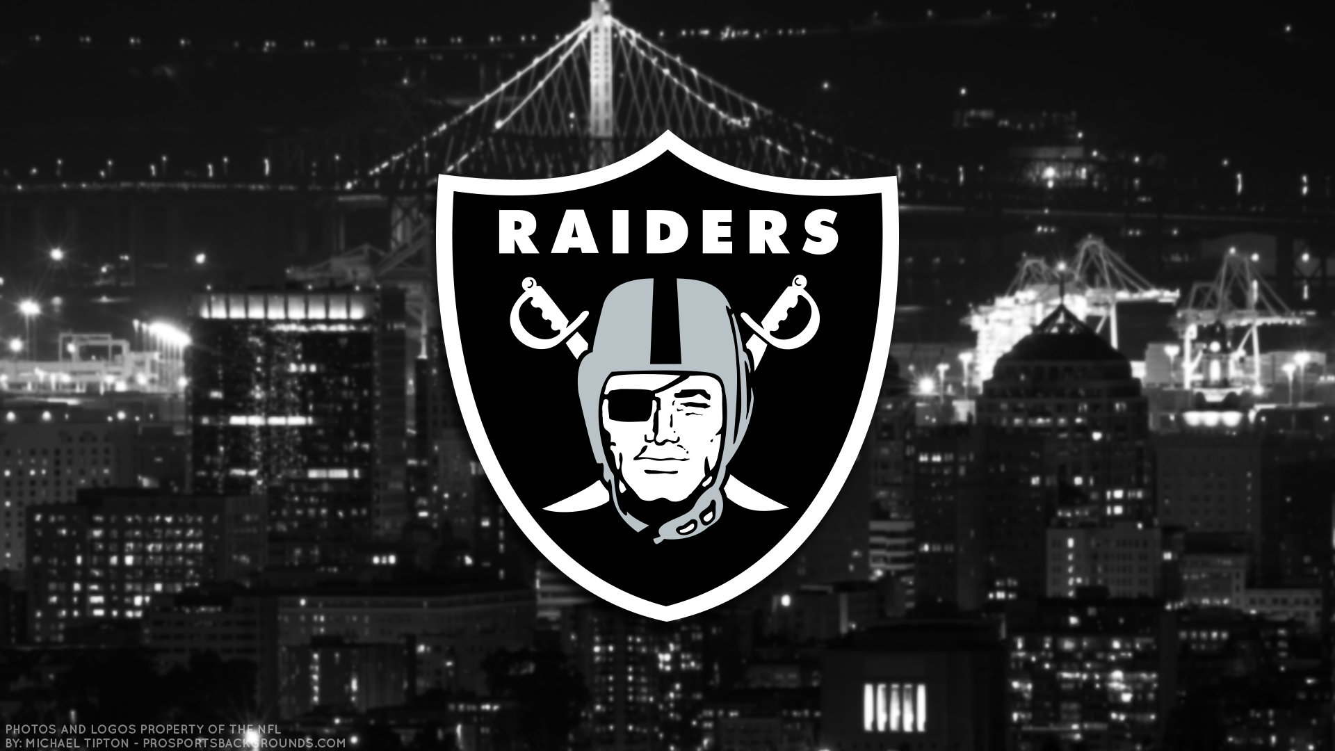 Raiders Wallpapers Top Free Raiders Backgrounds Wallpaperaccess