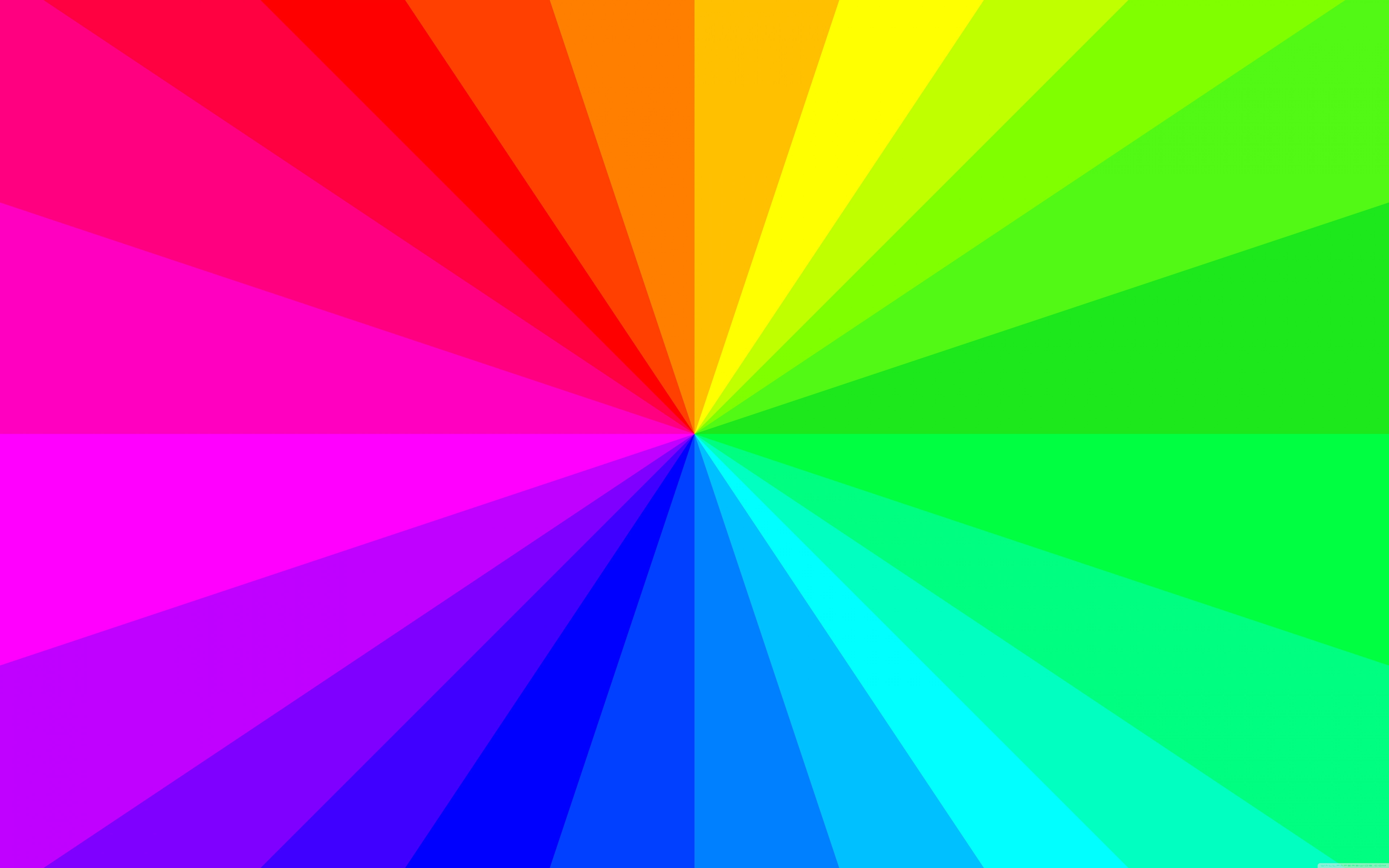 Rainbow Wallpapers Top Free Rainbow Backgrounds Wallpaperaccess