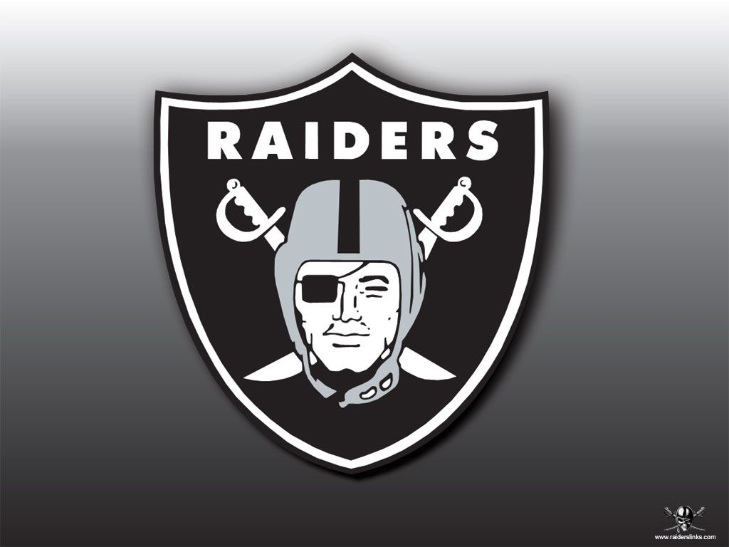 "1024x768 Oakland Raiders Wallpaper from RaidersLinks.com""> · Download · 1920x1080 4k Hd Of Oakland Raiders Wallpaper ..."