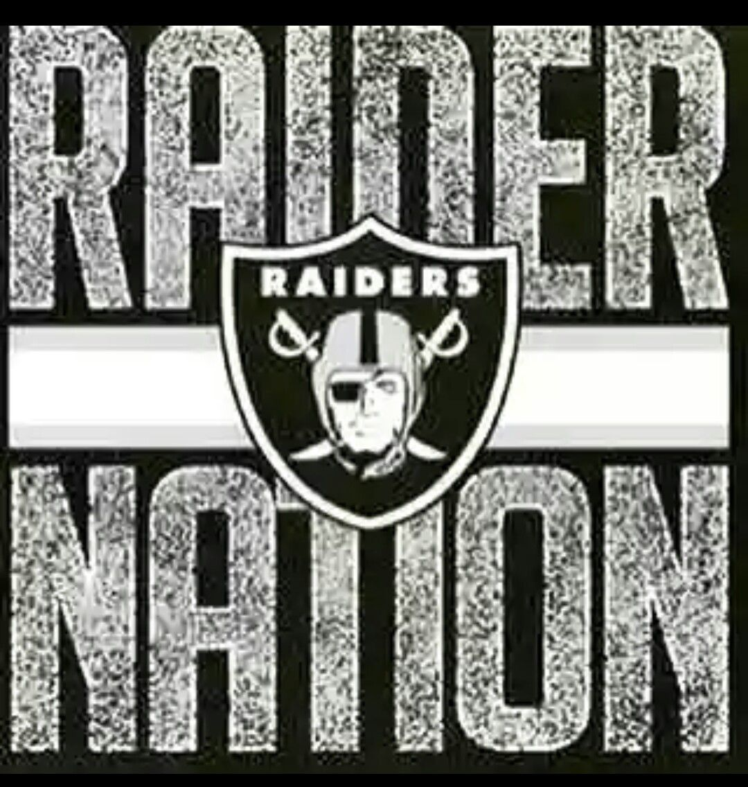 "750x1334 Free OaklandRaiders wallpapers | HD Wallpapers | Pinterest | Raiders ..."">"