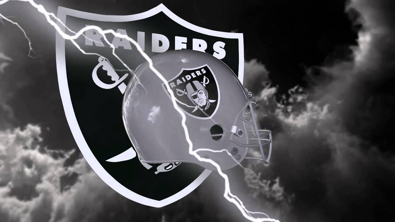 1200x675 Raiders Wallpapers Free ...