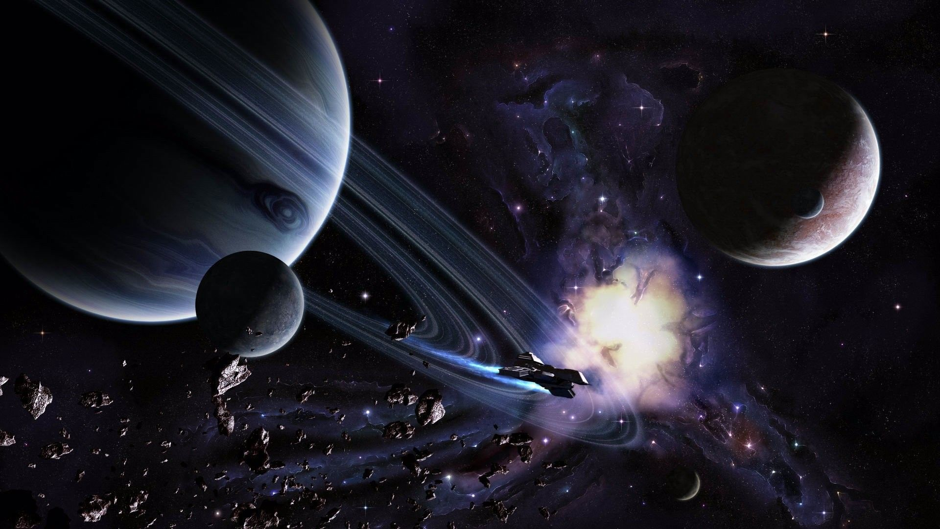 Cosmos Universe Wallpapers Top Free Cosmos Universe Backgrounds