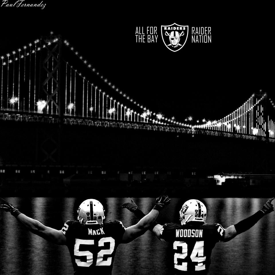 Top Free Raiders Backgrounds