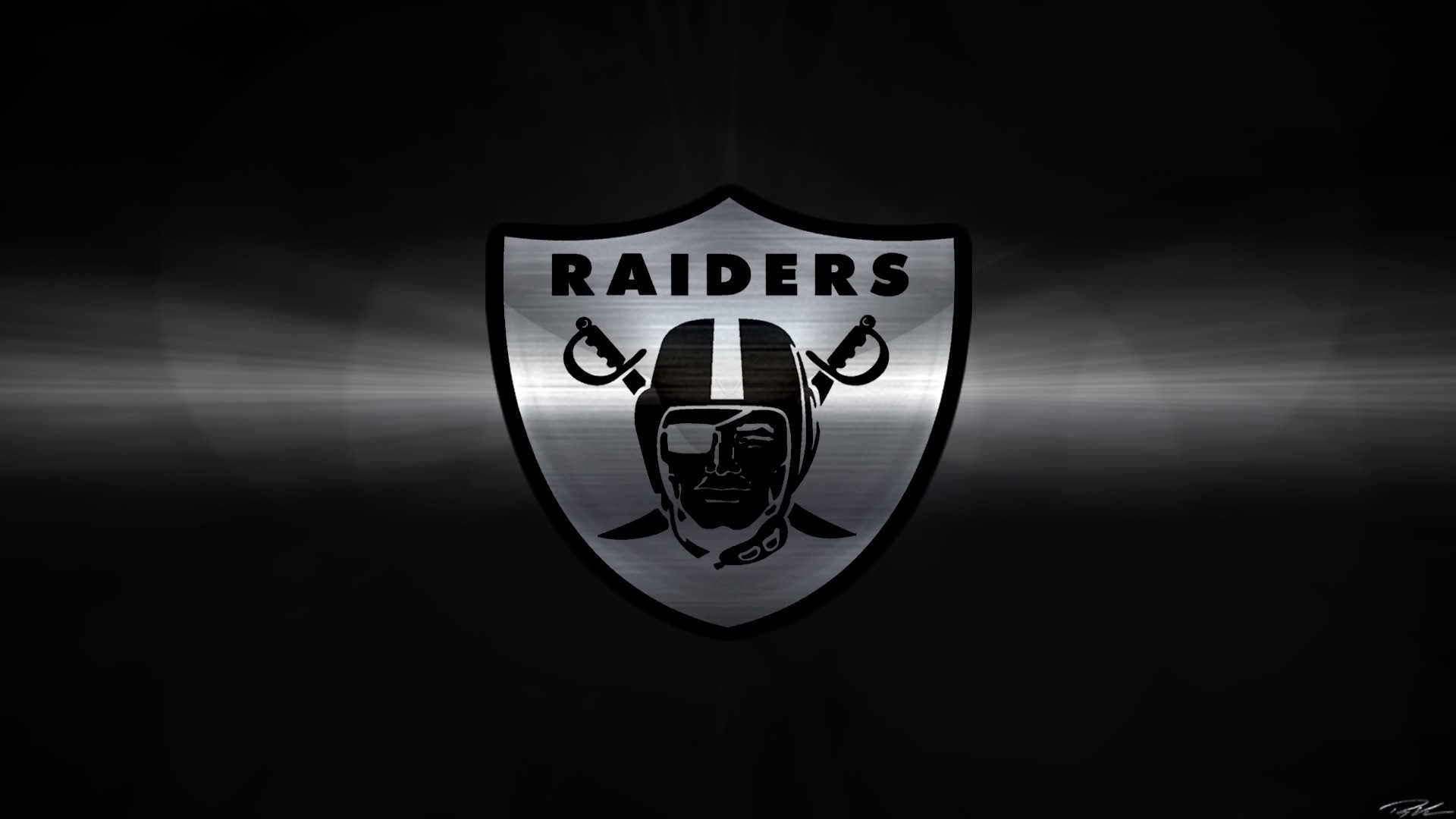 "2592x1900 Full Hd Of Oakland Raiders Wallpaper Nfl Football Sadic Fh Images ..."">"