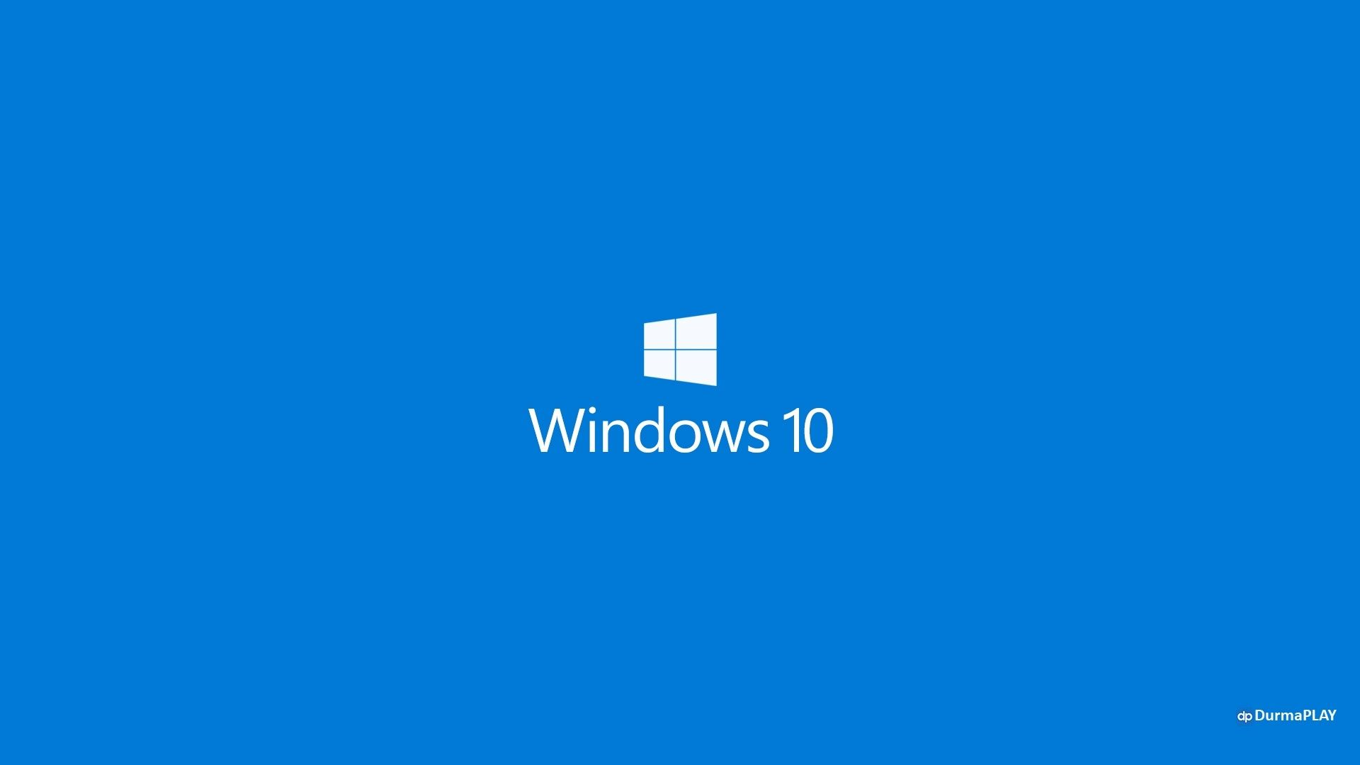 Windows 10 Pro Wallpapers Top Free Windows 10 Pro Backgrounds
