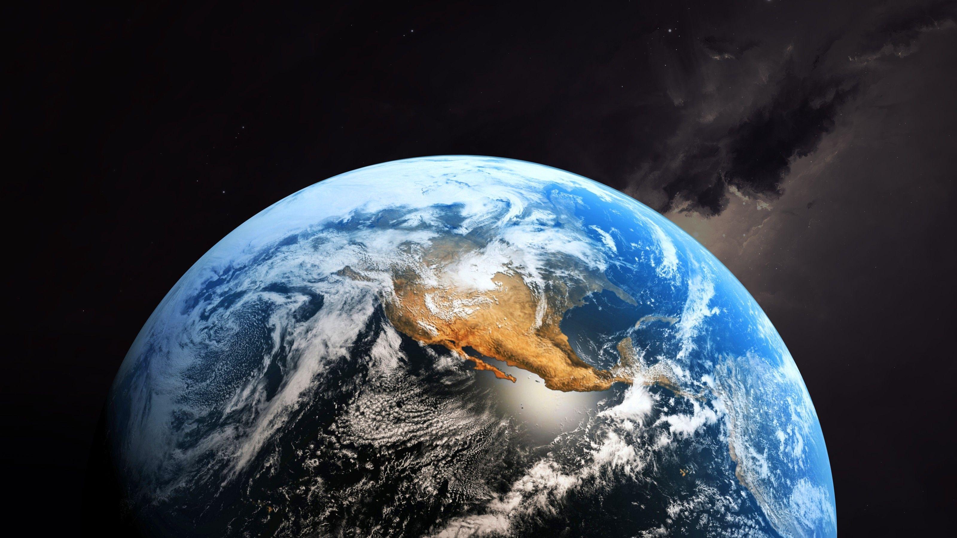 World Globe Wallpapers Top Free World Globe Backgrounds Wallpaperaccess