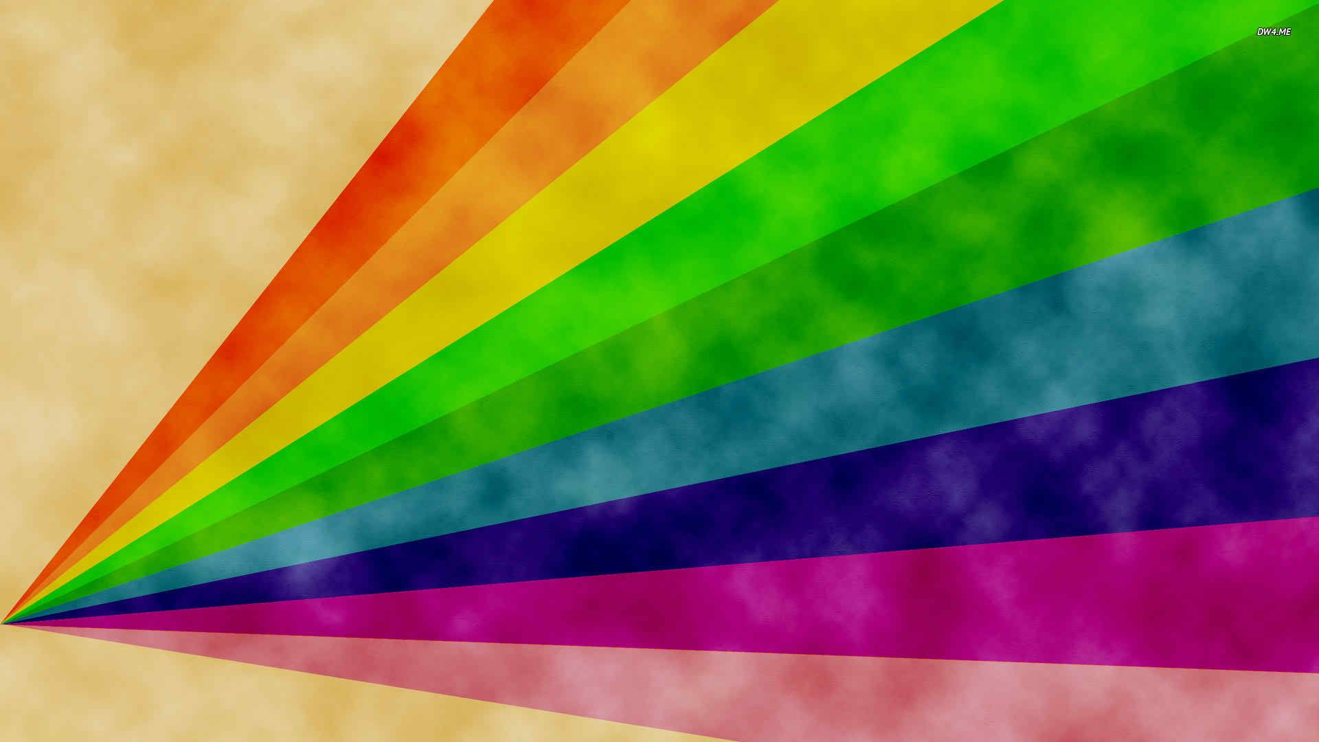 Rainbow Flag Wallpapers Top Free Rainbow Flag Backgrounds Wallpaperaccess