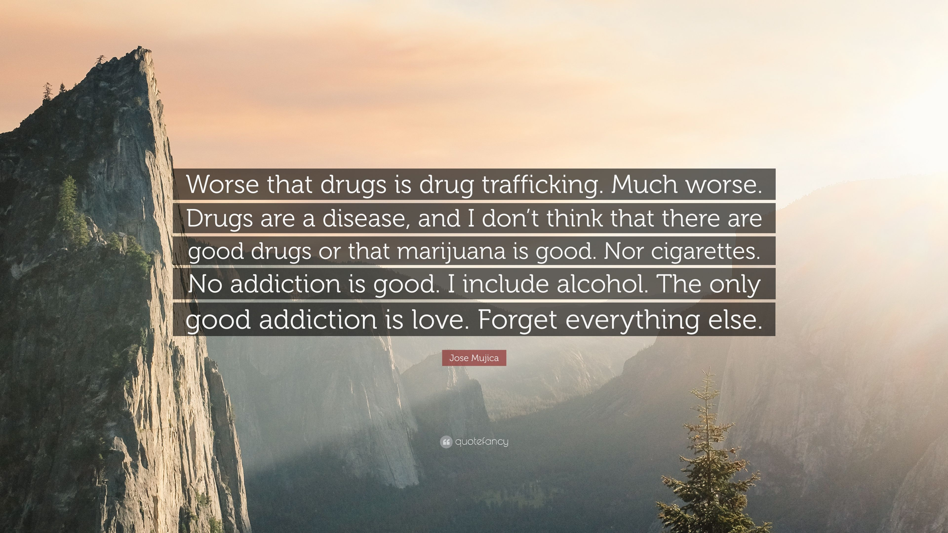 no drugs top no drugs backgrounds access