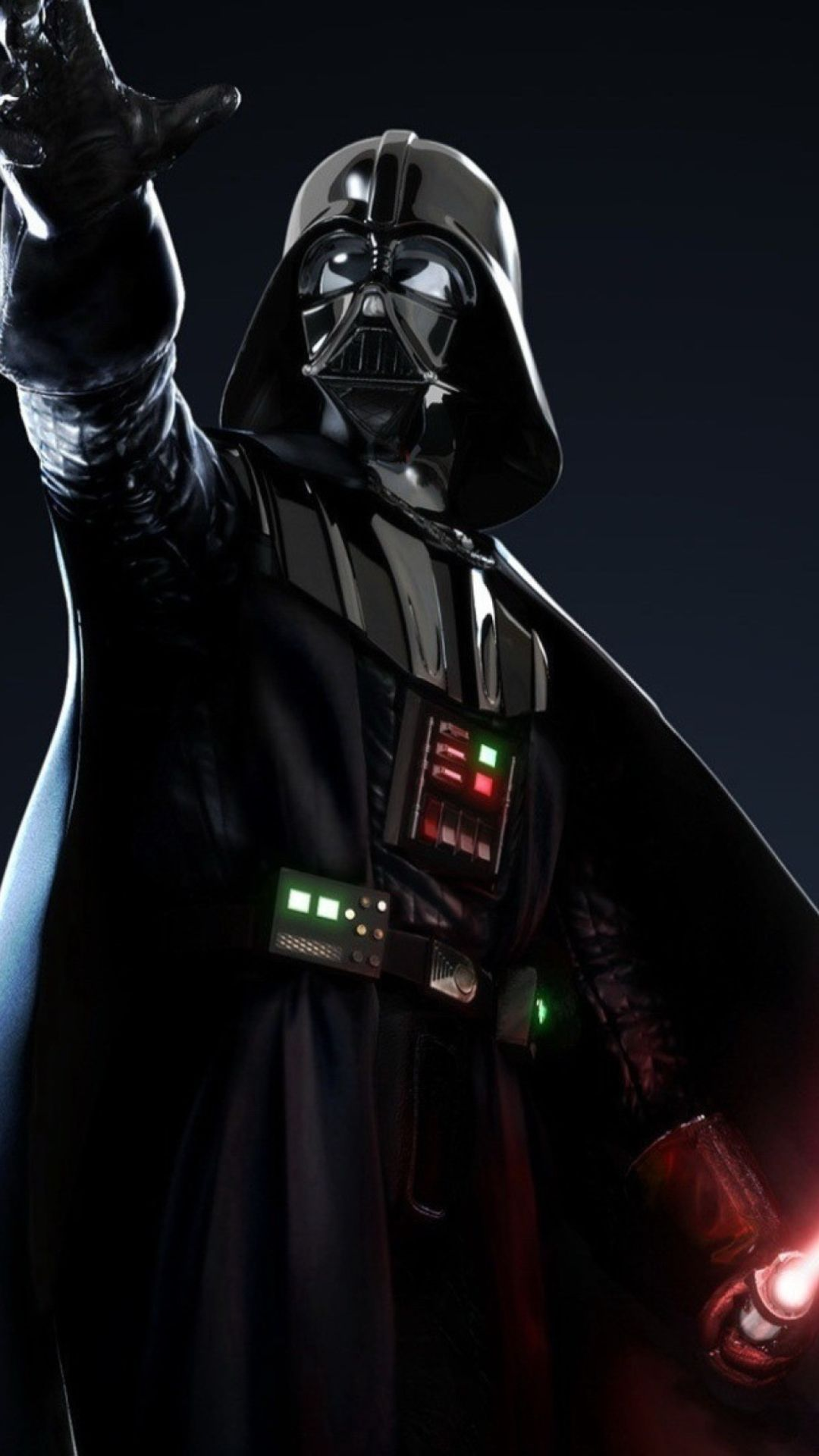 Darth Vader iPhone Wallpapers , Top Free Darth Vader iPhone