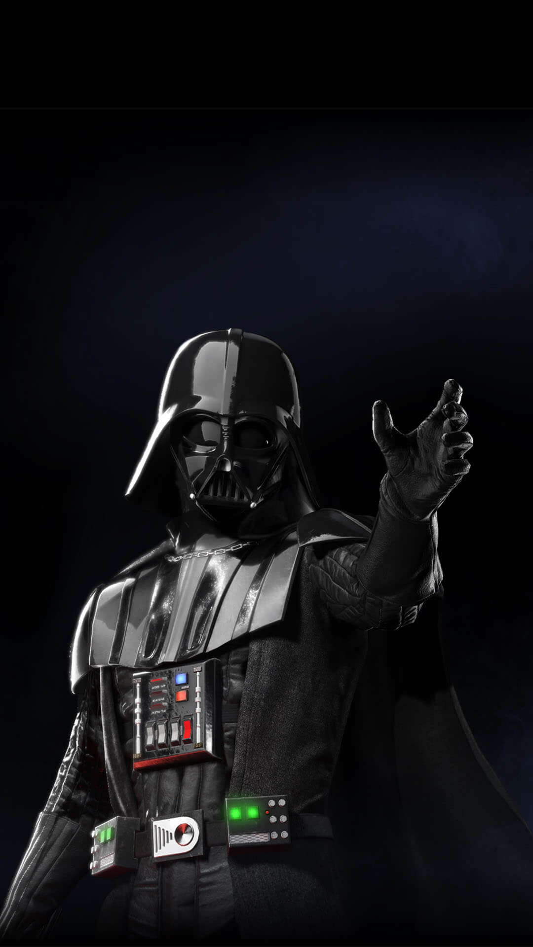 Darth Vader Iphone Wallpapers Top Free Darth Vader Iphone Backgrounds Wallpaperaccess