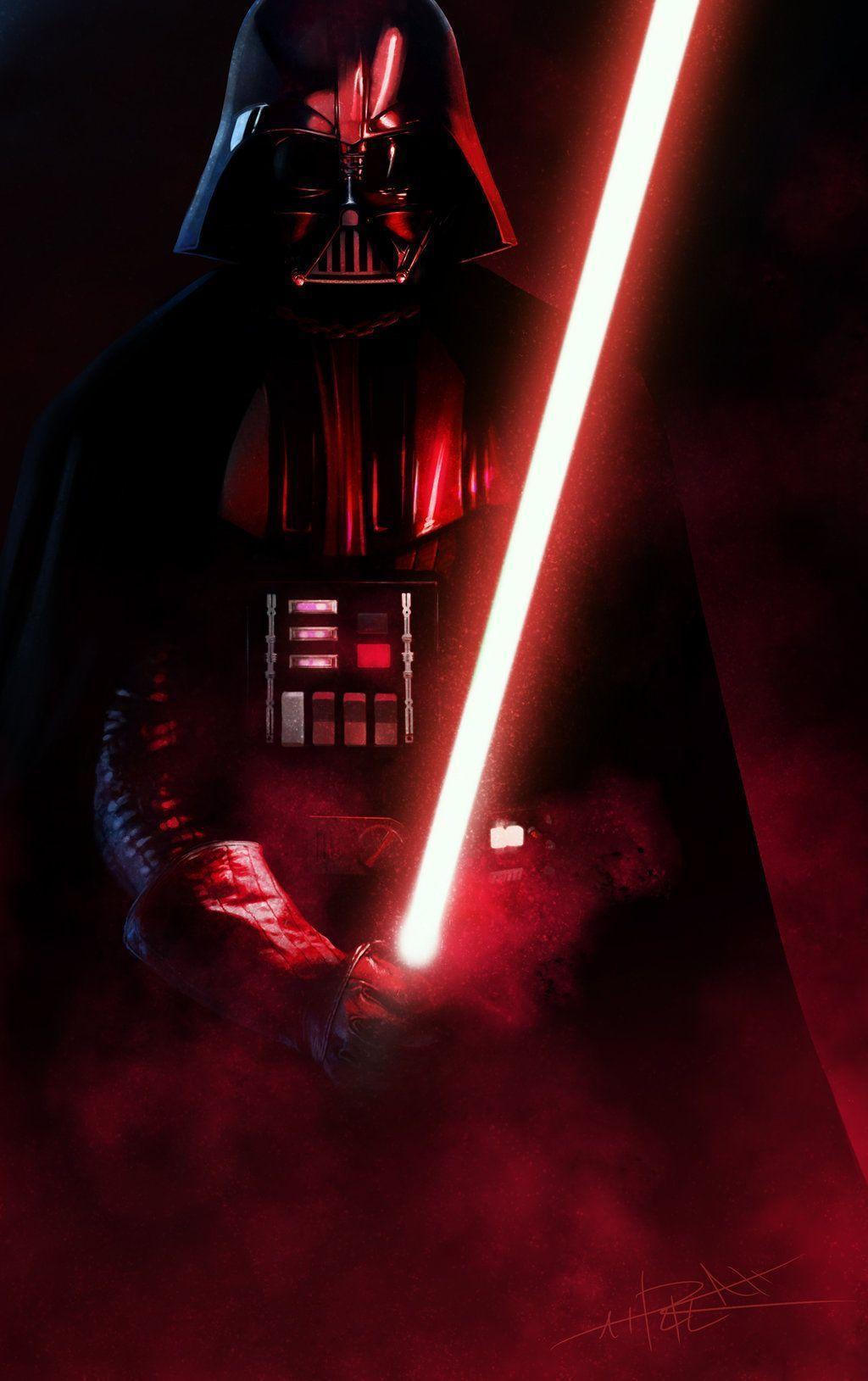 Darth Vader Iphone Wallpapers Top Free Darth Vader Iphone