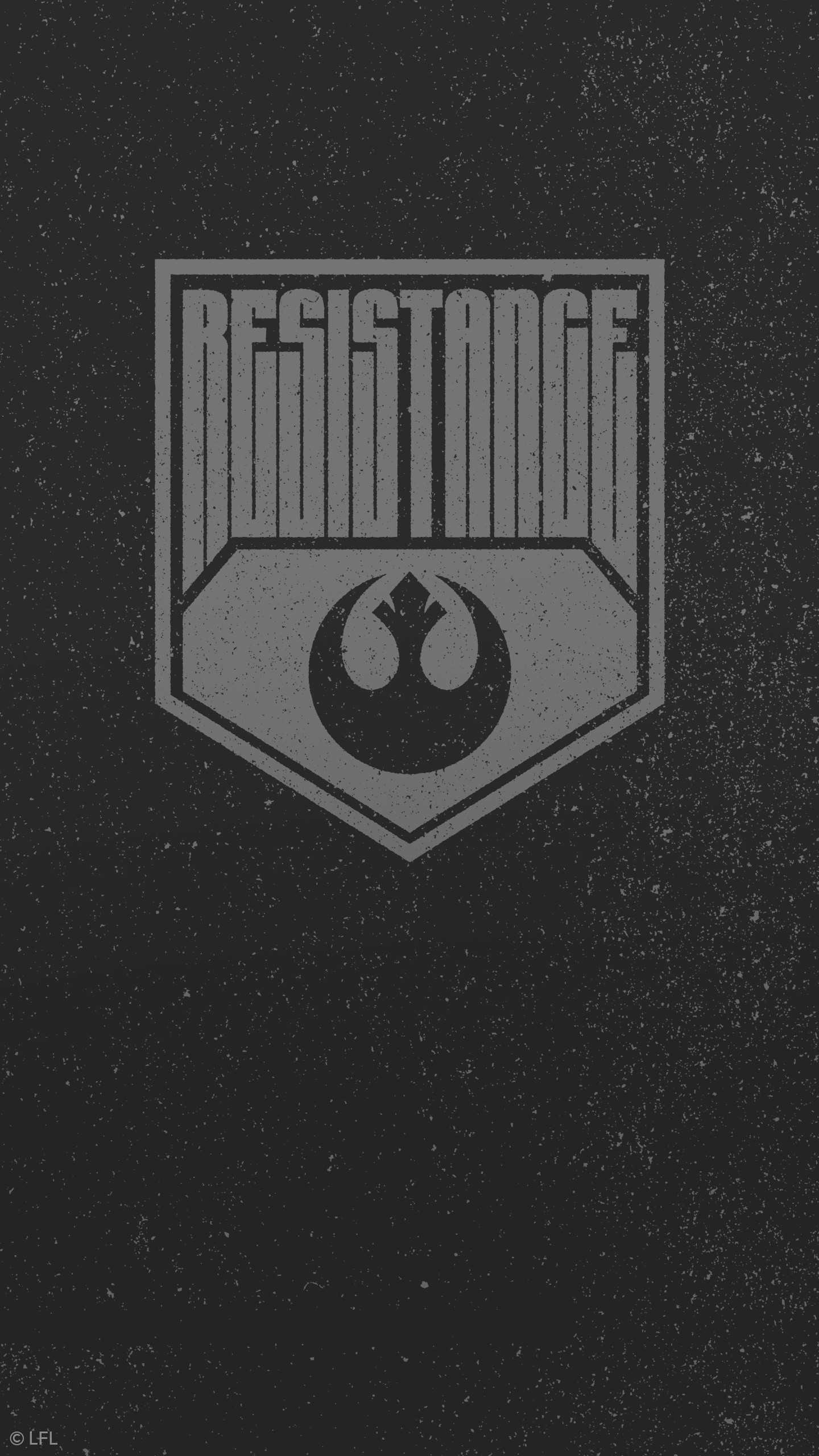 Star Wars Android Wallpapers Top Free Star Wars Android Backgrounds Wallpaperaccess
