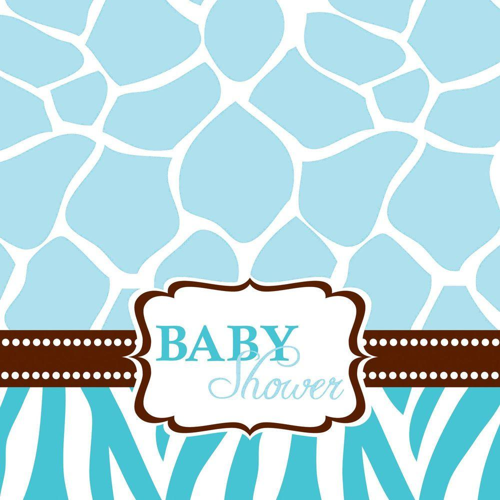 Baby Shower Wallpapers Top Free Baby Shower Backgrounds Wallpaperaccess