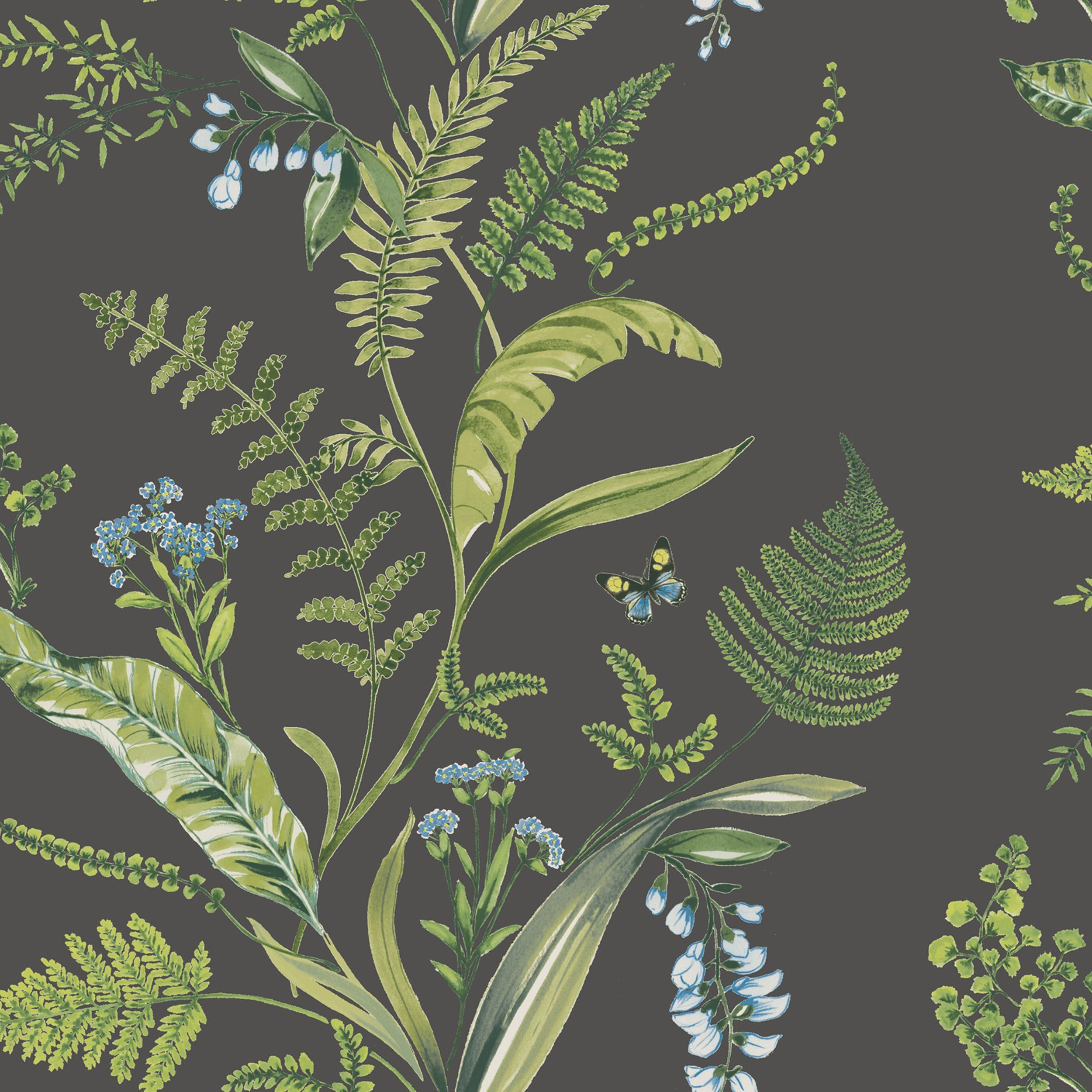 Green Floral Wallpapers Top Free Green Floral Backgrounds