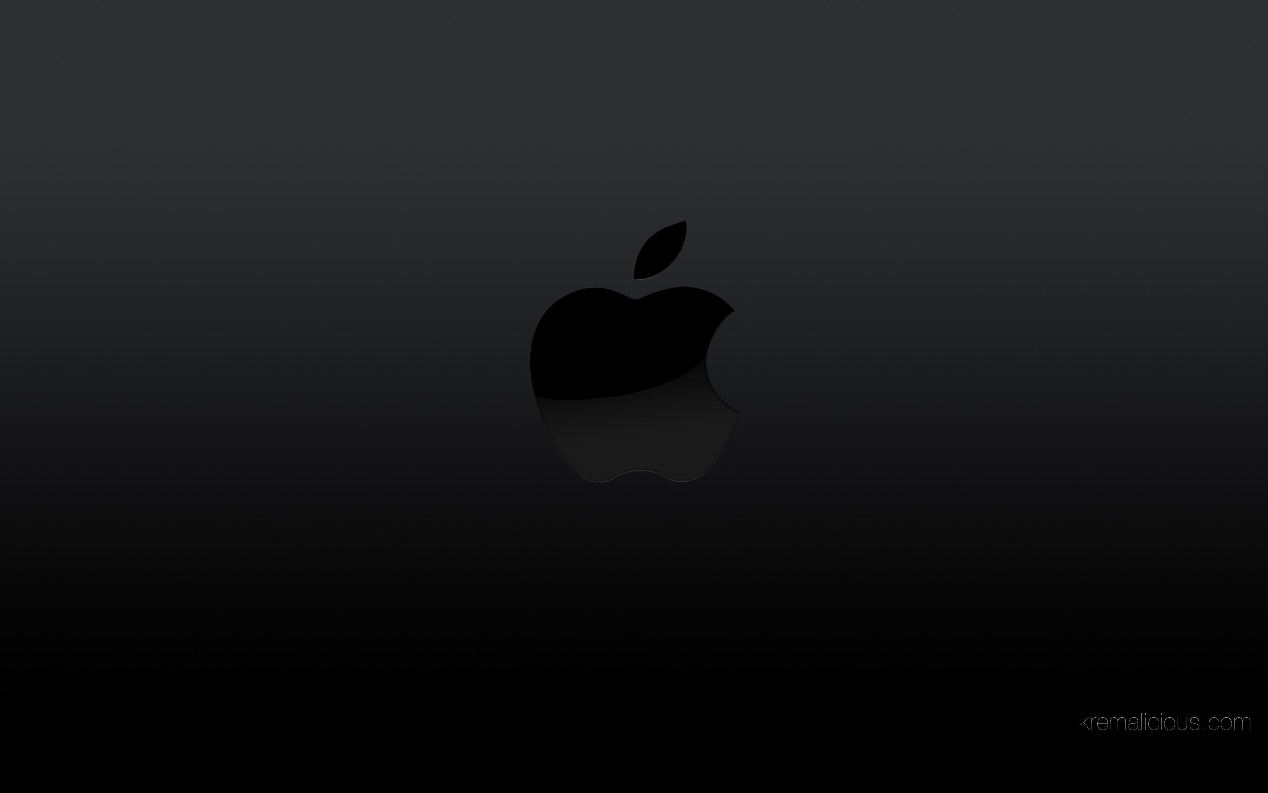 Black Apple Logo Wallpapers Top Free Black Apple Logo Backgrounds Wallpaperaccess