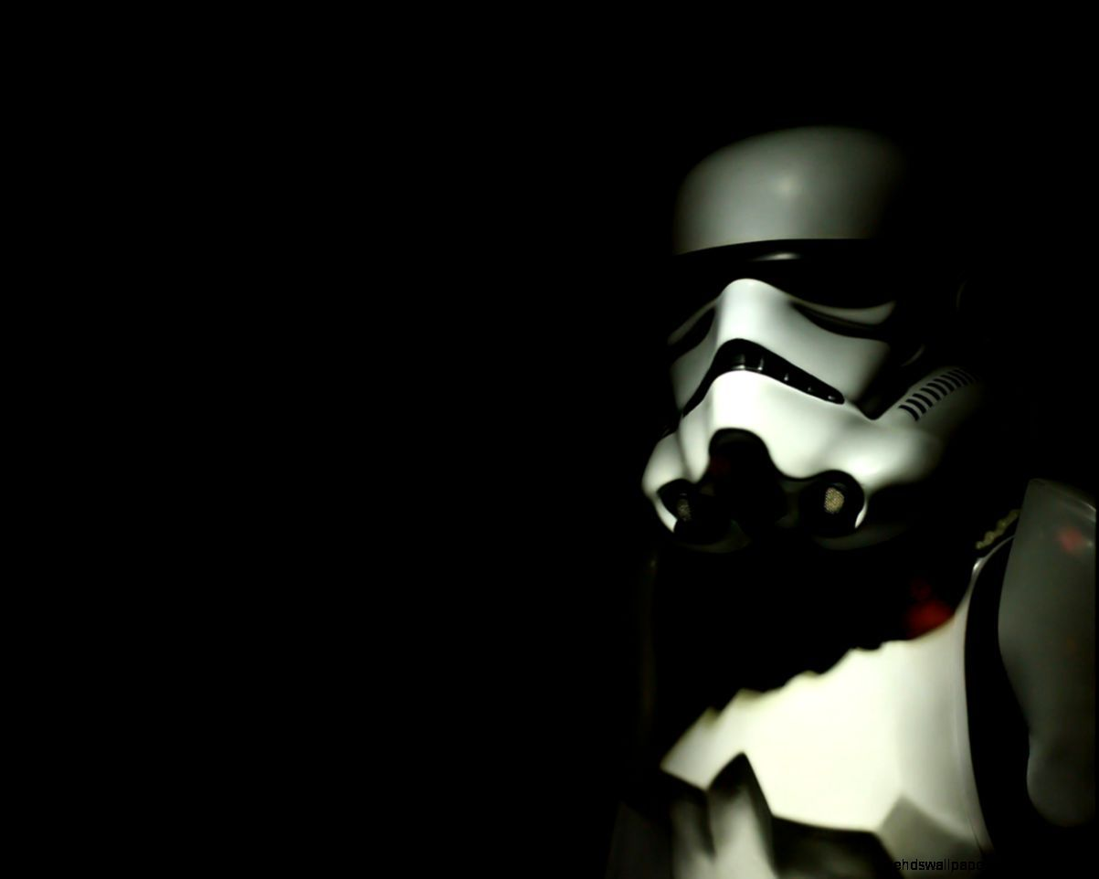 54 Best Free Star Wars Android Wallpapers Wallpaperaccess