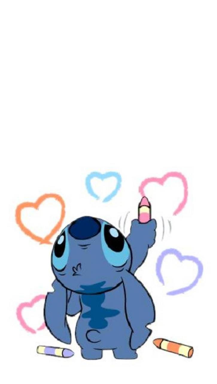 Disney Cute Love Wallpapers Top Free Disney Cute Love