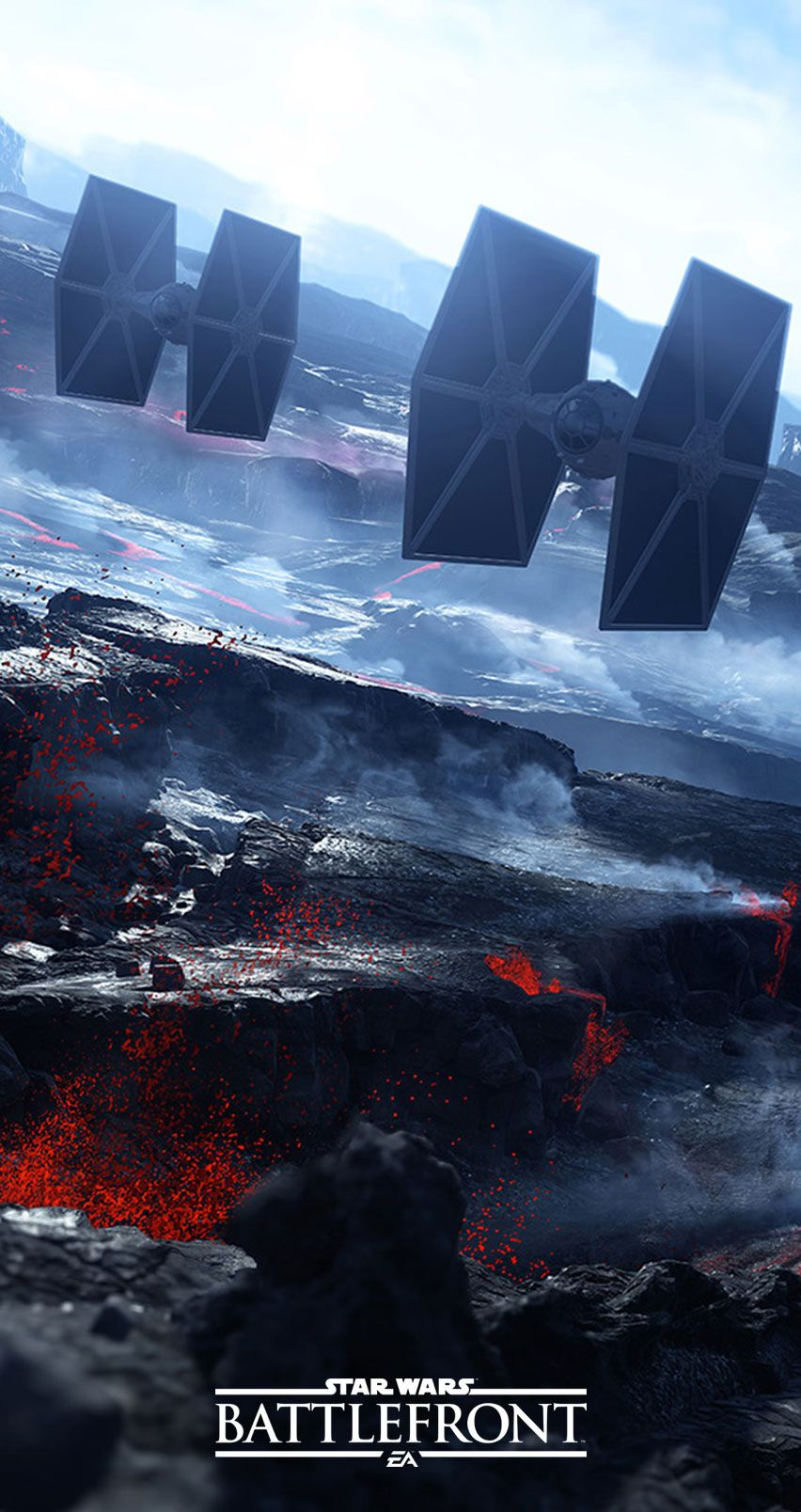 Star Wars Android Wallpapers - Top Free Star Wars Android