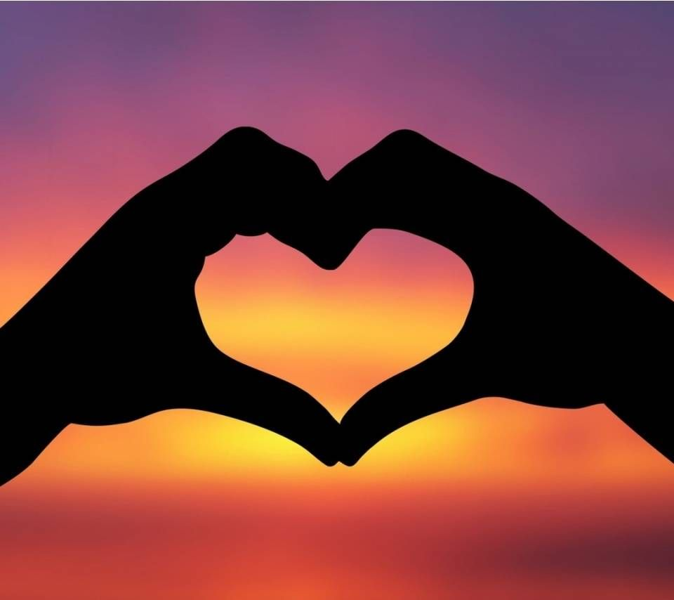 Sunset Love Wallpapers   Top Free Sunset Love Backgrounds ...