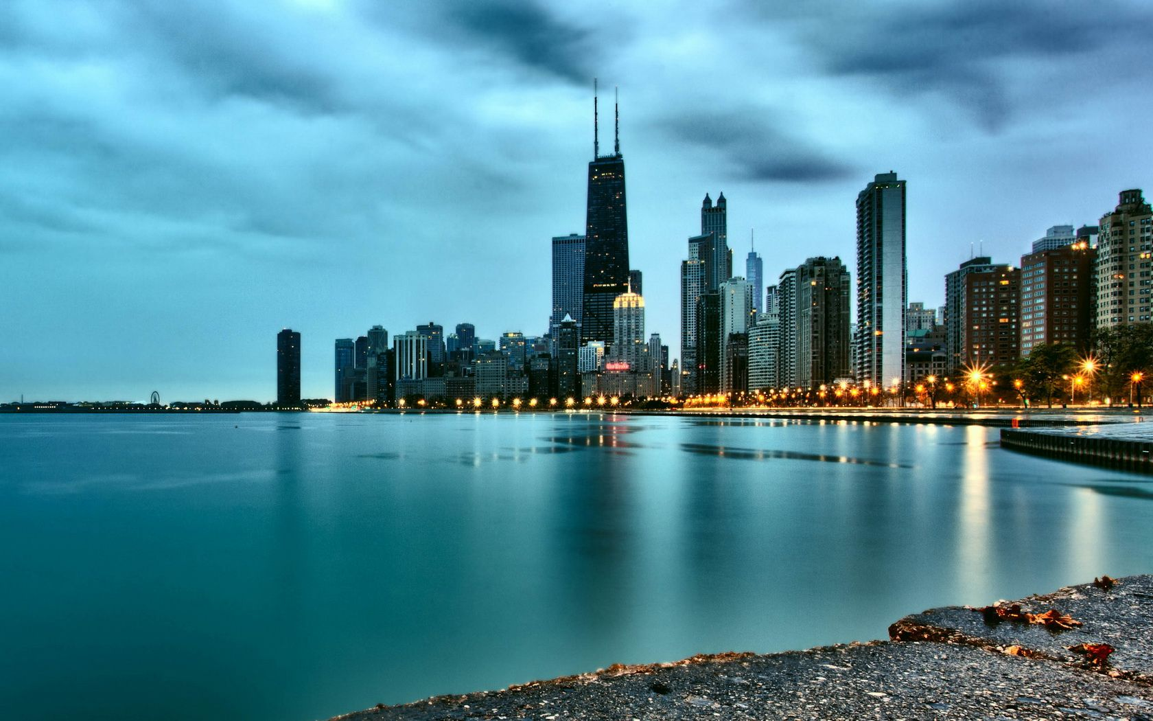 Chicago Wallpapers Top Free Chicago Backgrounds Wallpaperaccess