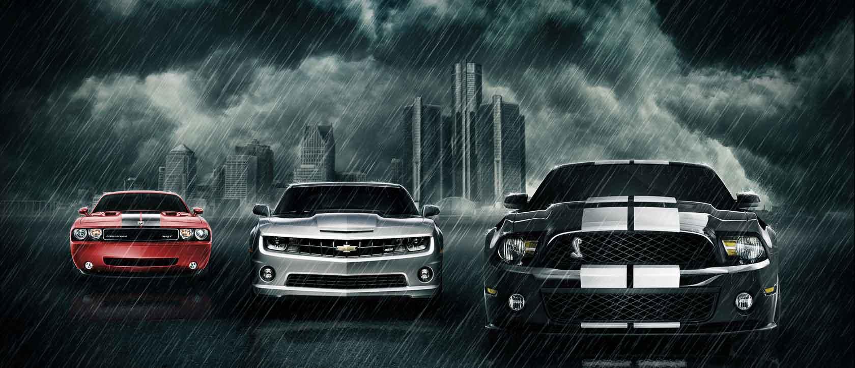 Beautiful Cars Wallpapers Top Free Beautiful Cars Backgrounds Wallpaperaccess