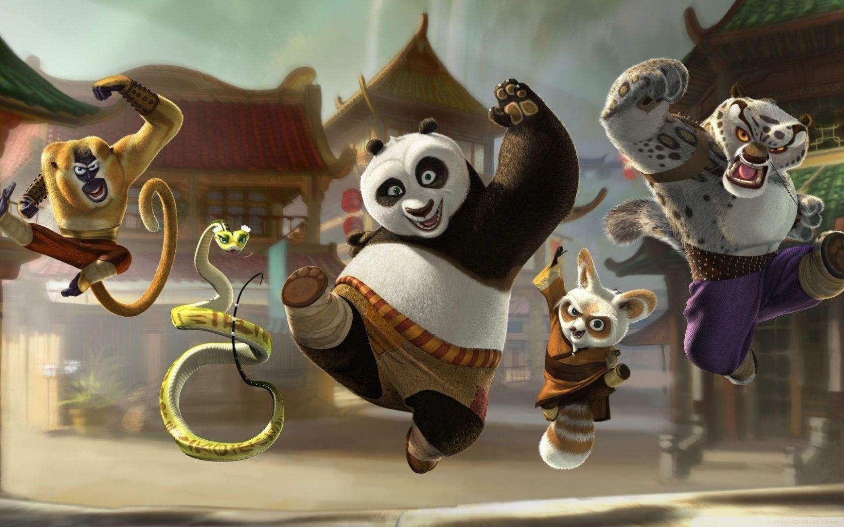 Kung Fu Panda 2 Wallpapers Top Free Kung Fu Panda 2 Backgrounds