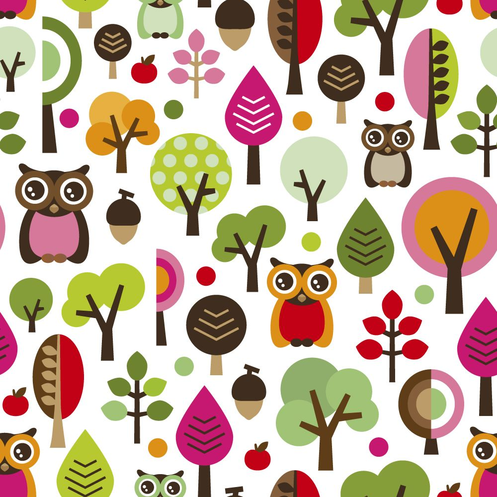 Cartoon Owl Wallpapers Top Free Cartoon Owl Backgrounds