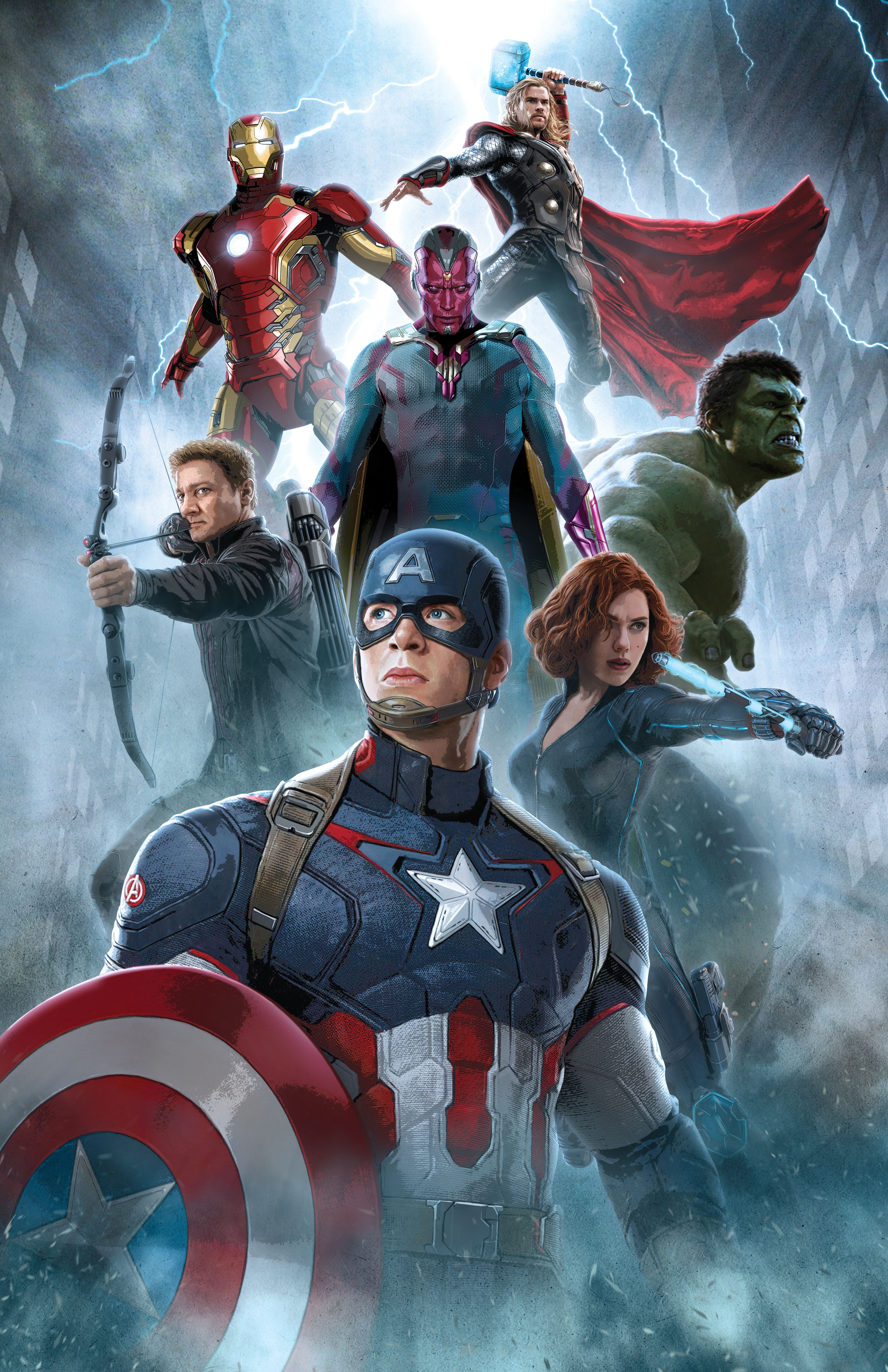 Marvel Phone Wallpapers Top Free Marvel Phone Backgrounds Wallpaperaccess
