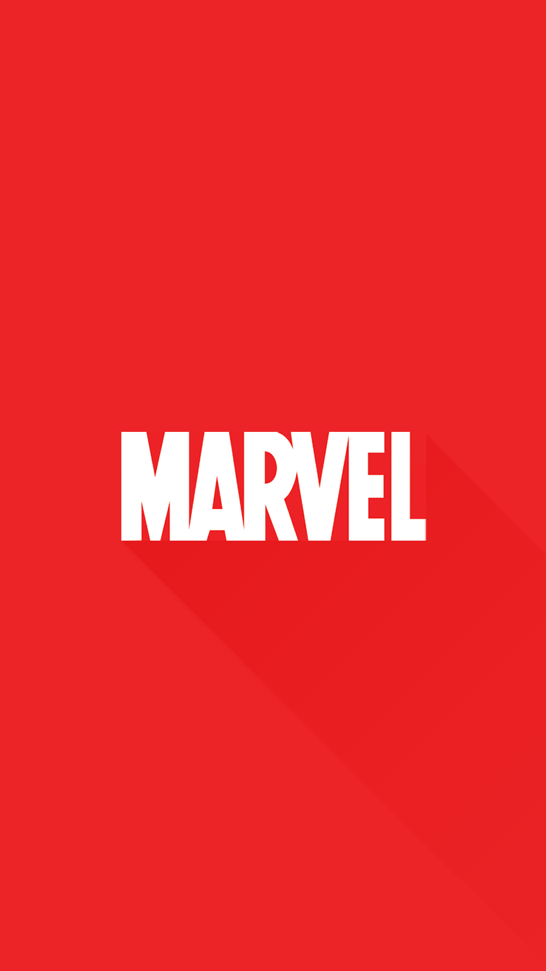 34 Best Free Marvel Phone Wallpapers Wallpaperaccess