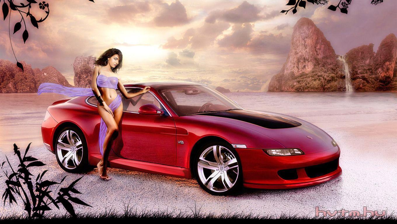 Beautiful Cars Wallpapers Top Free Beautiful Cars Backgrounds