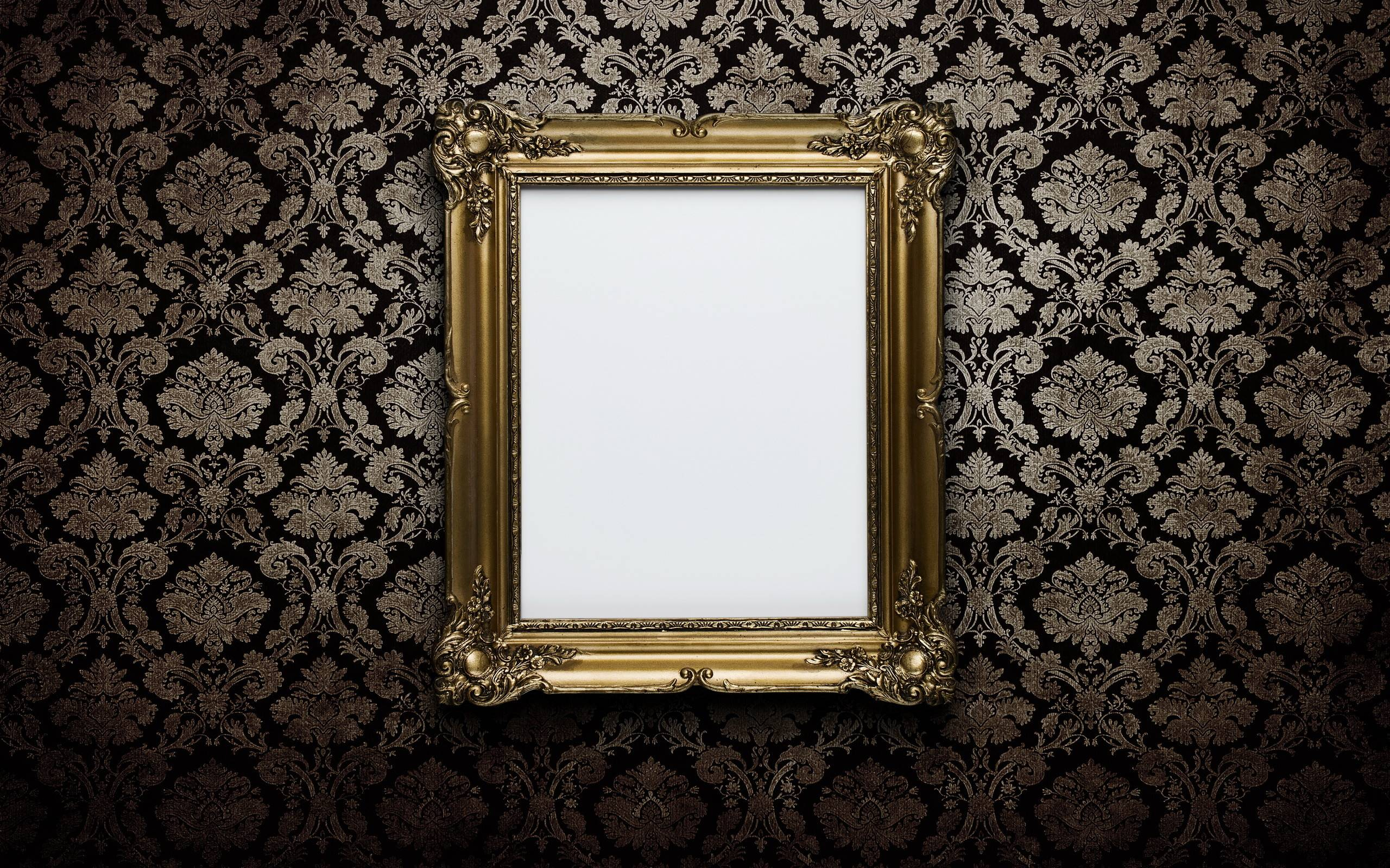 Photo Frame Wallpapers   Top Free Photo Frame Backgrounds ...