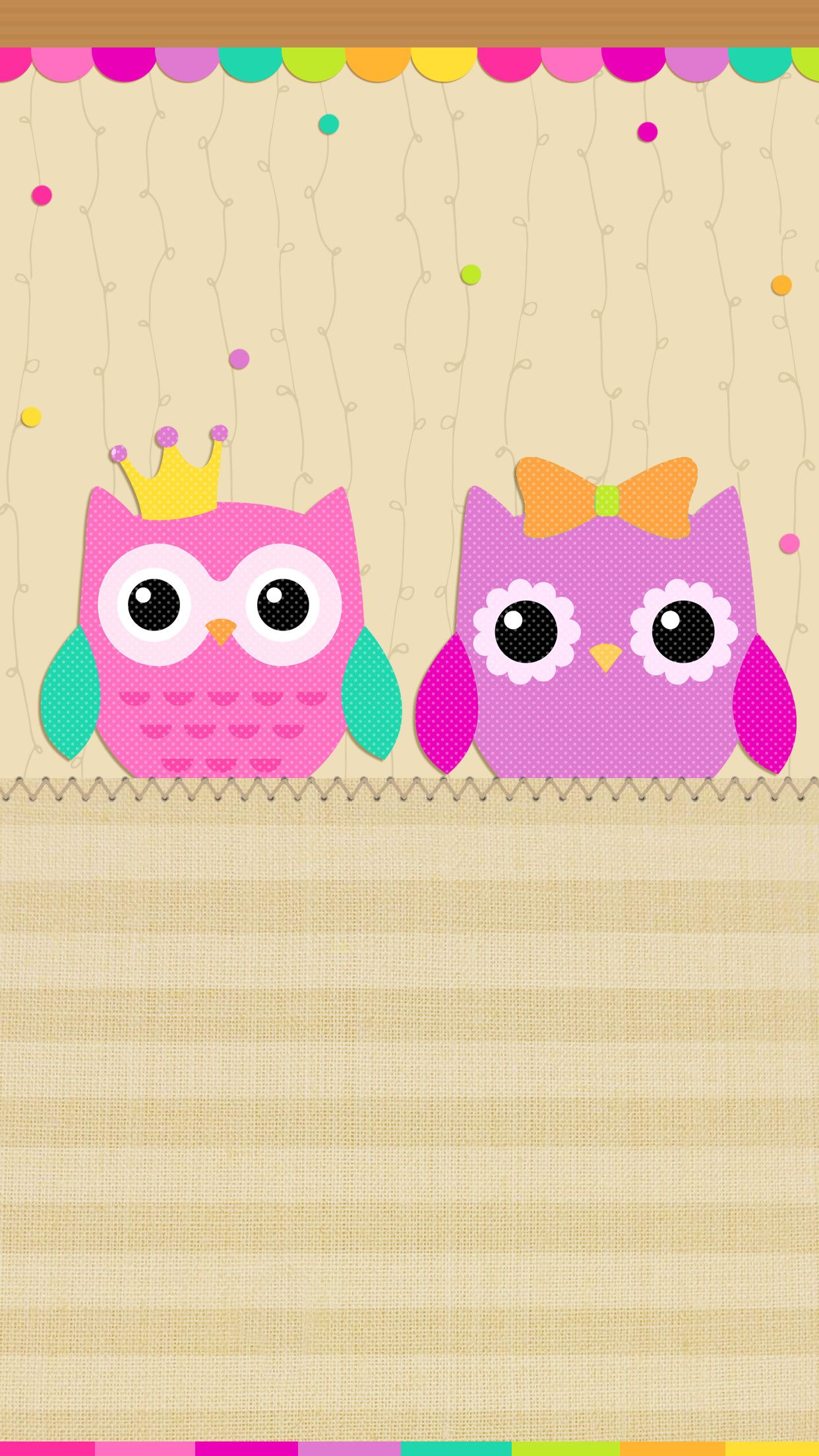 "1600x1200 Monkey and owl wallpapers cute | wallpapers | Pinterest | Owl ..."">"